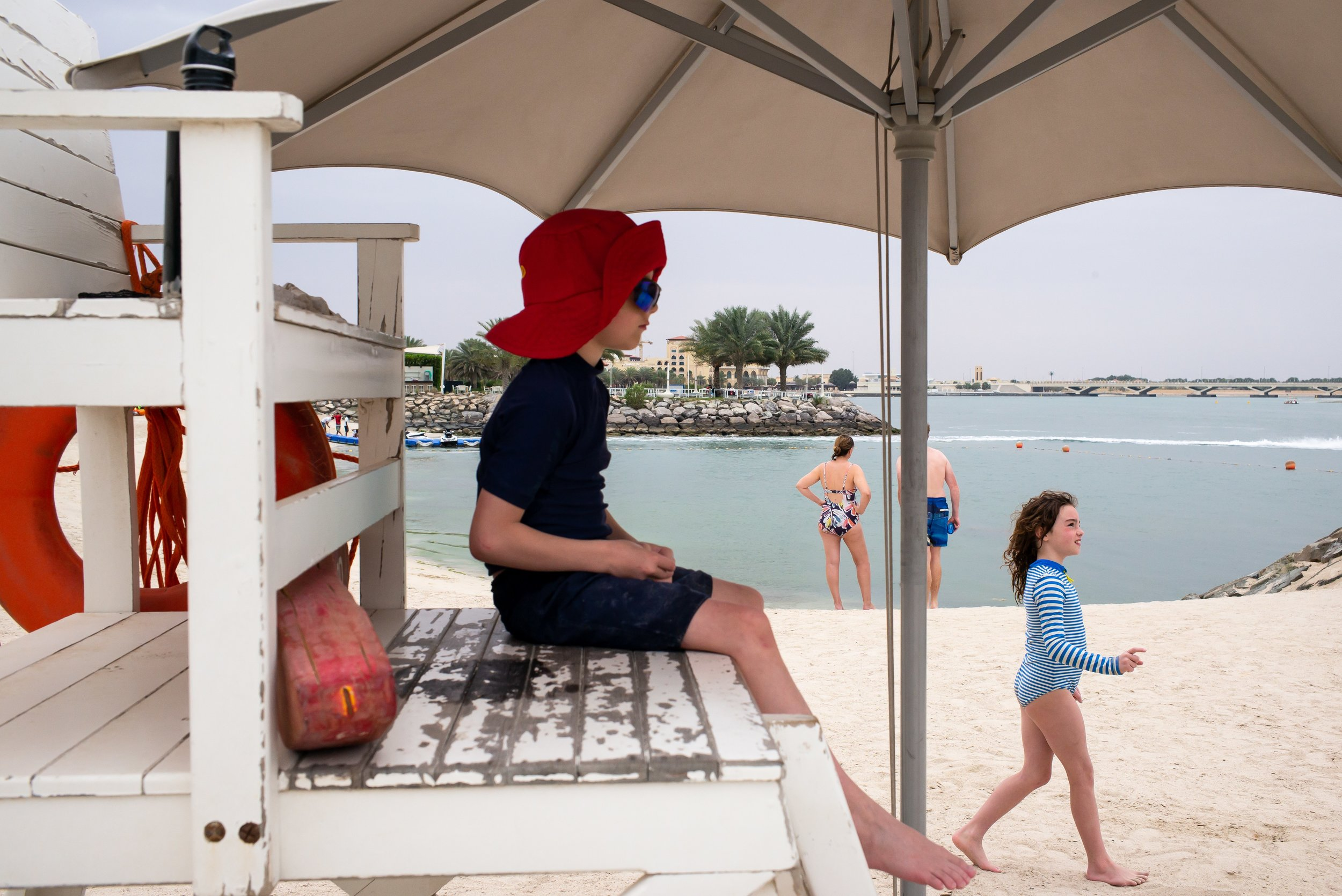 Abu Dhabi Beach 8.jpg
