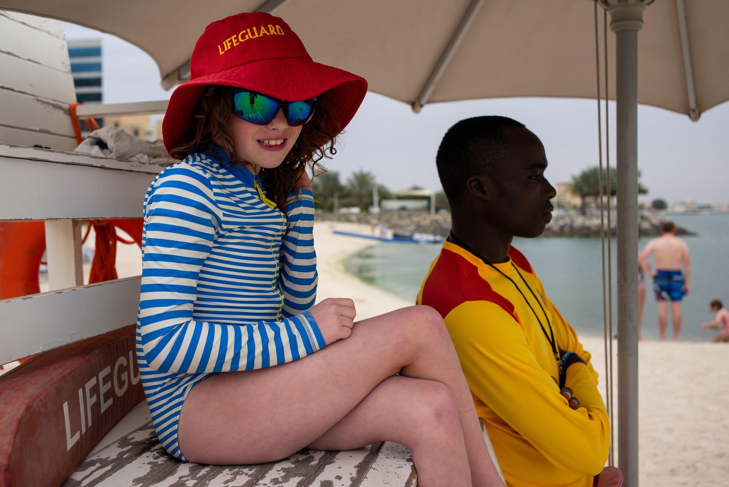 Abu Dhabi Beach 9.jpg