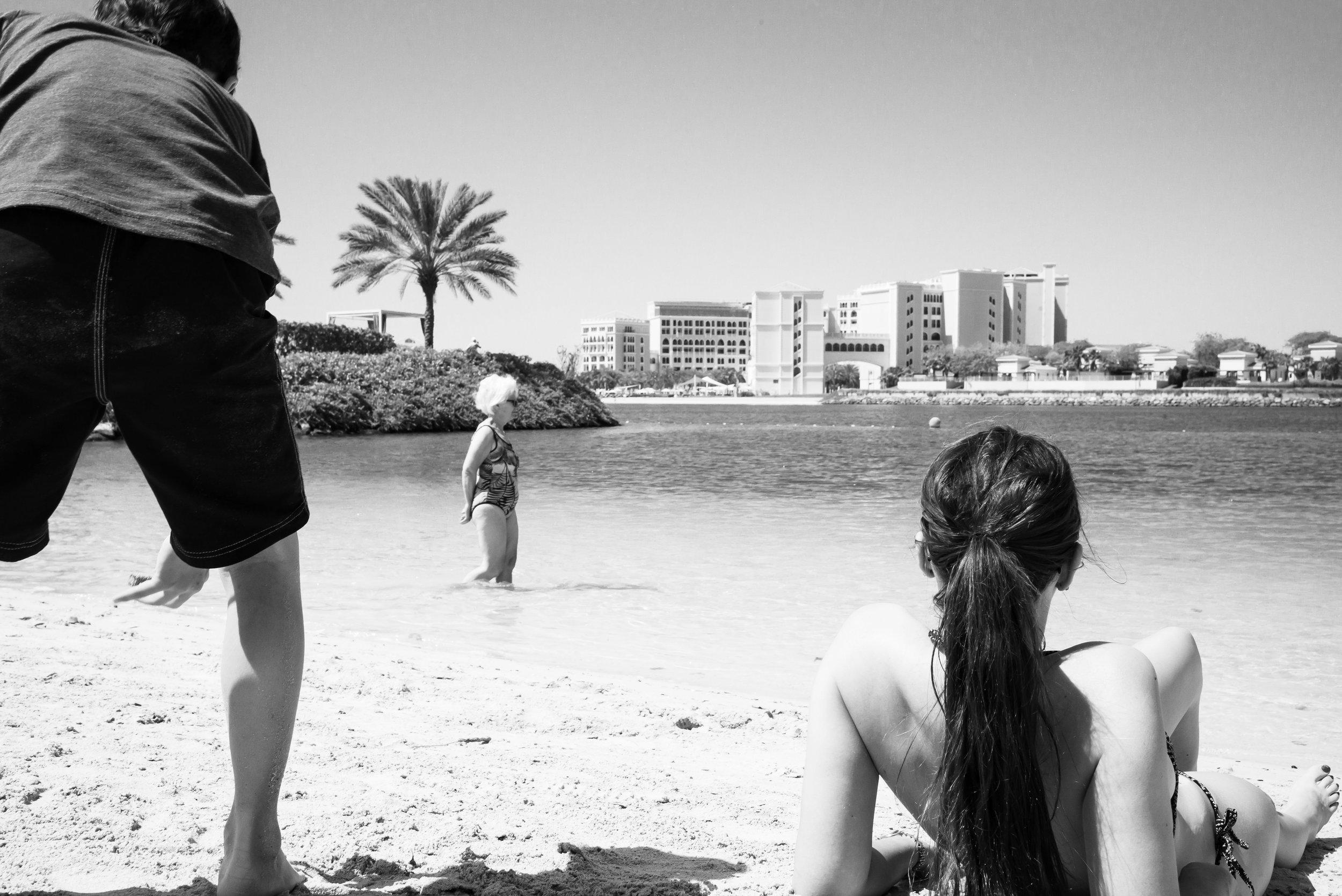 Abu Dhabi Beach 18.jpg