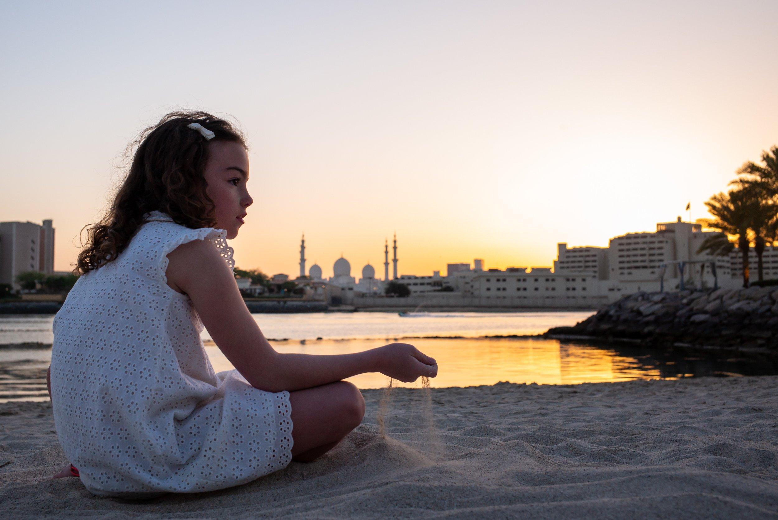 Abu Dhabi Beach 19.jpg