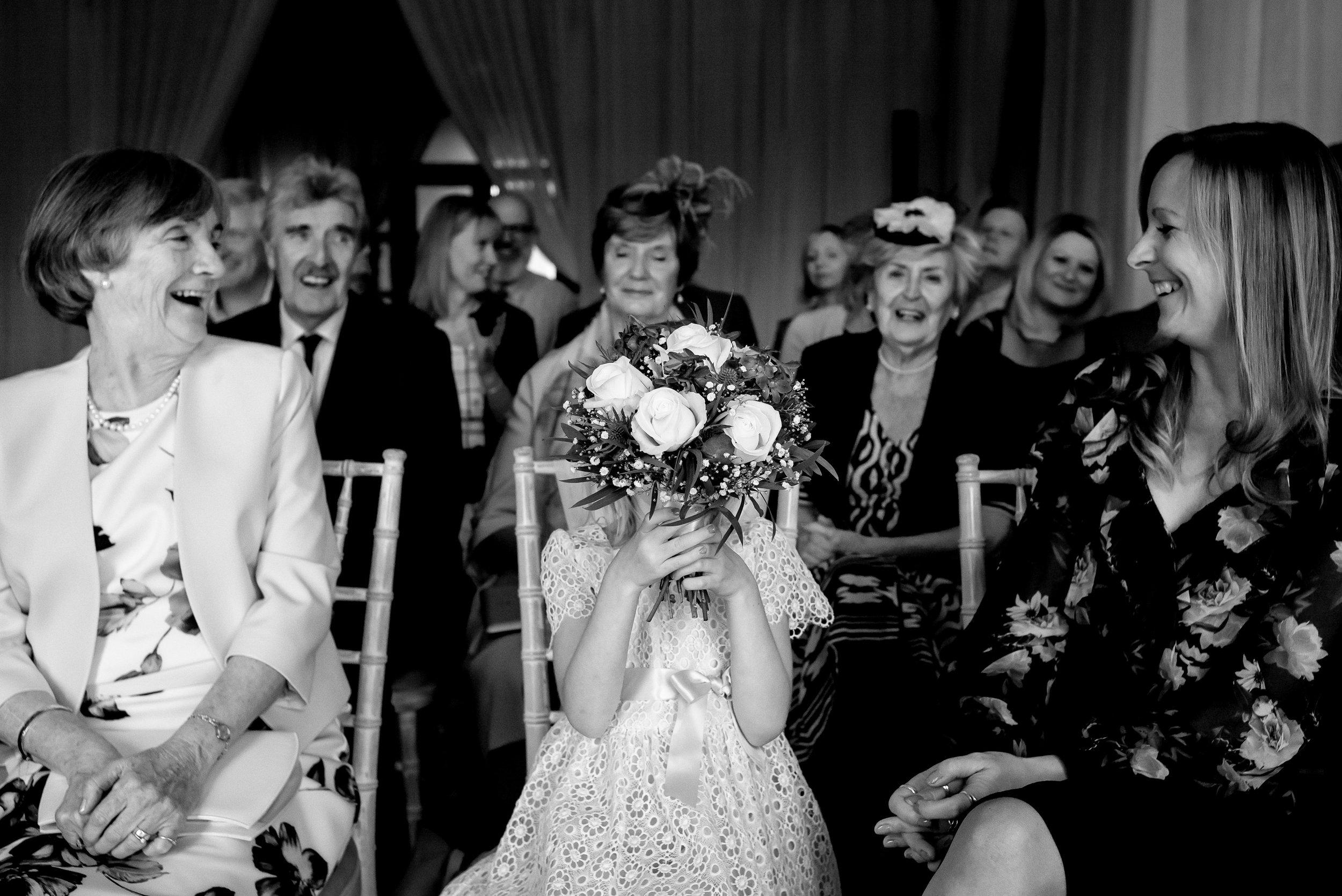 Wedding Candid 2.jpg