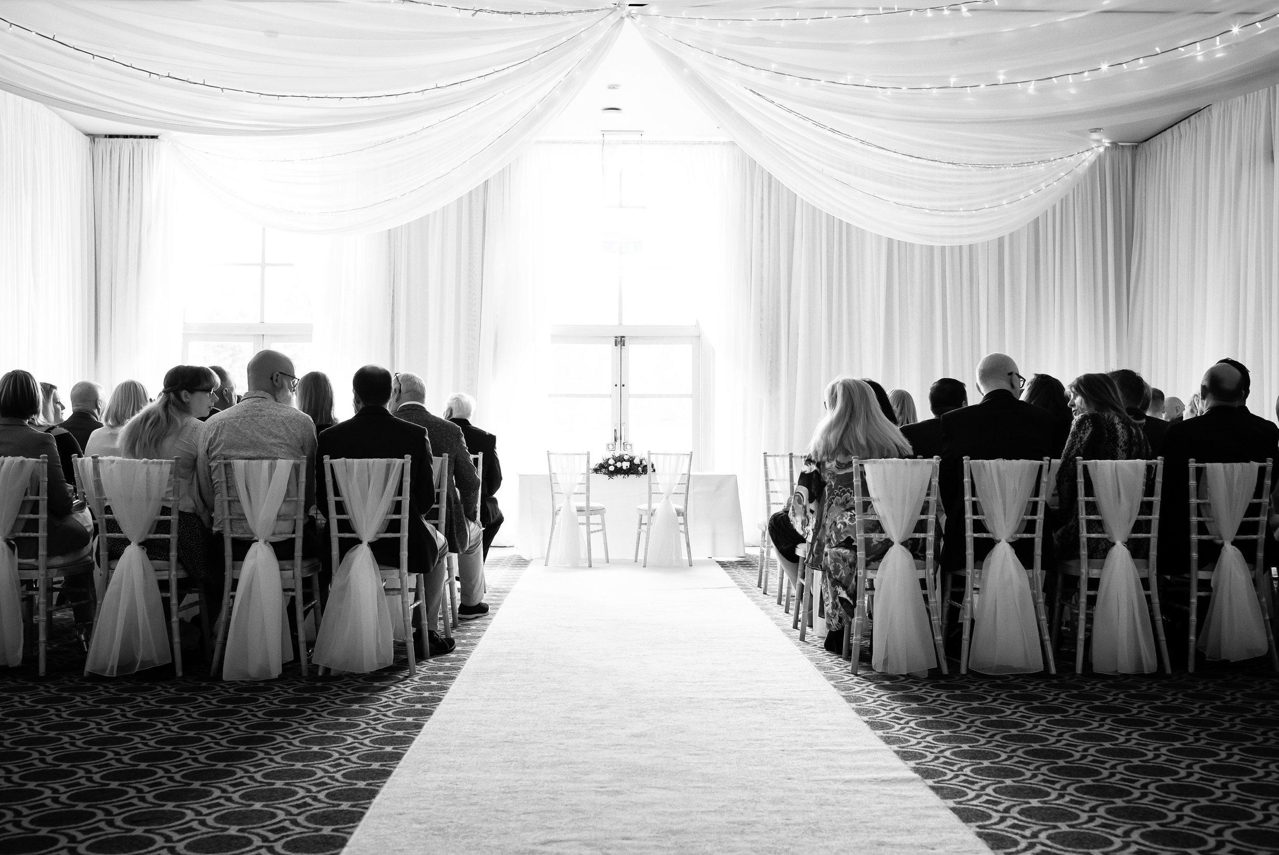 J V Wedding 3.jpg