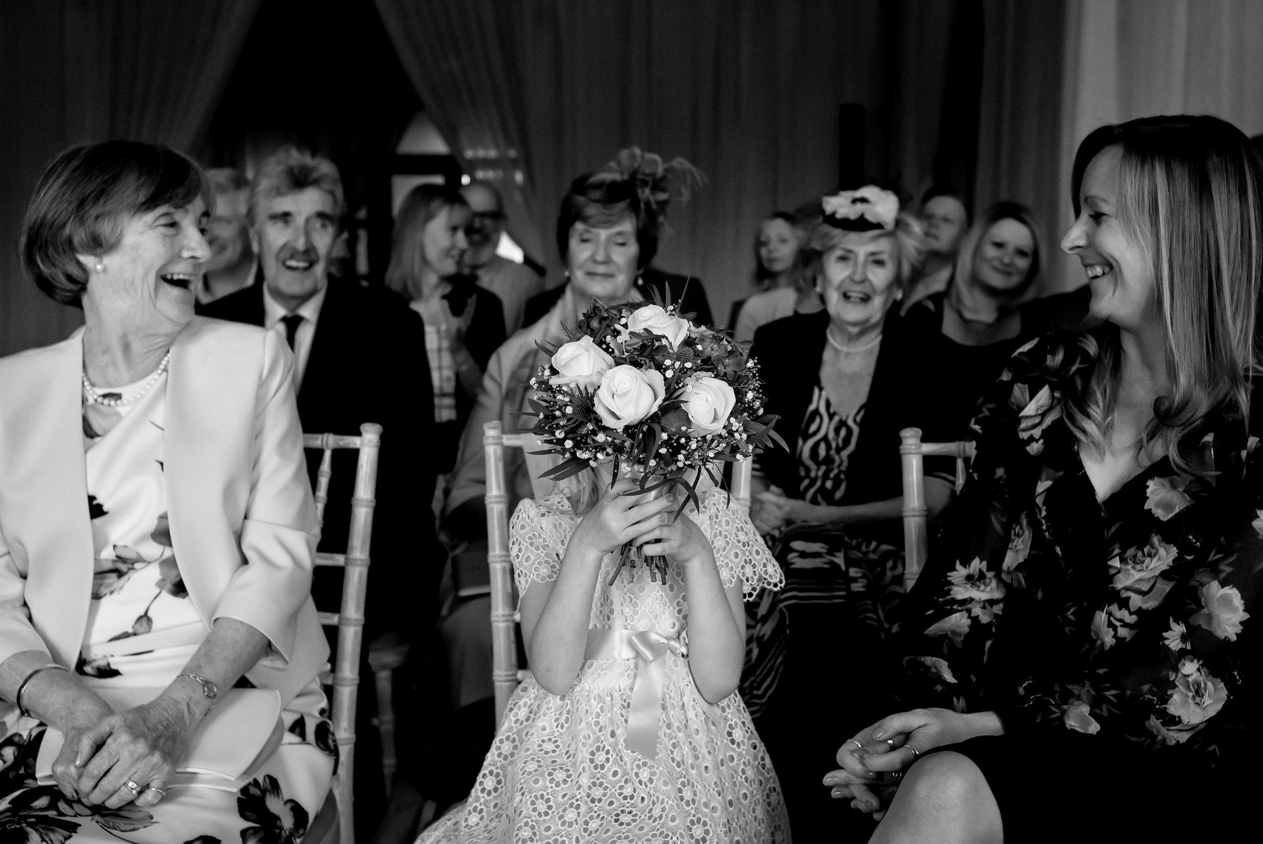 J V Wedding 6.jpg