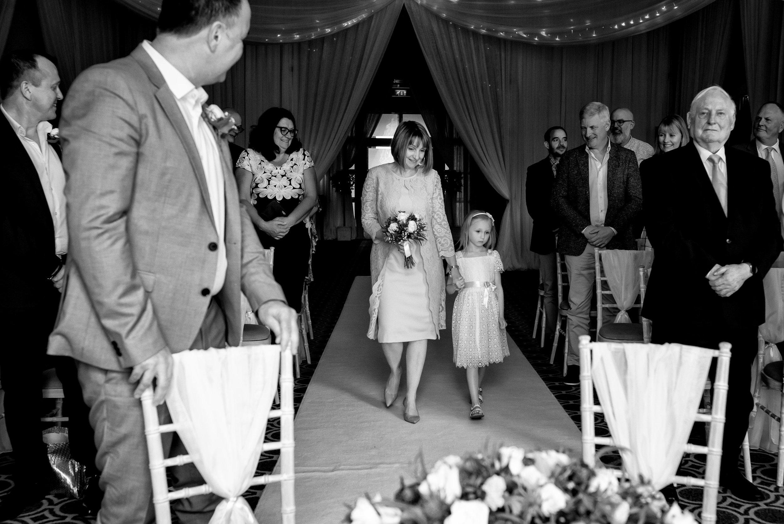 J V Wedding 14.jpg
