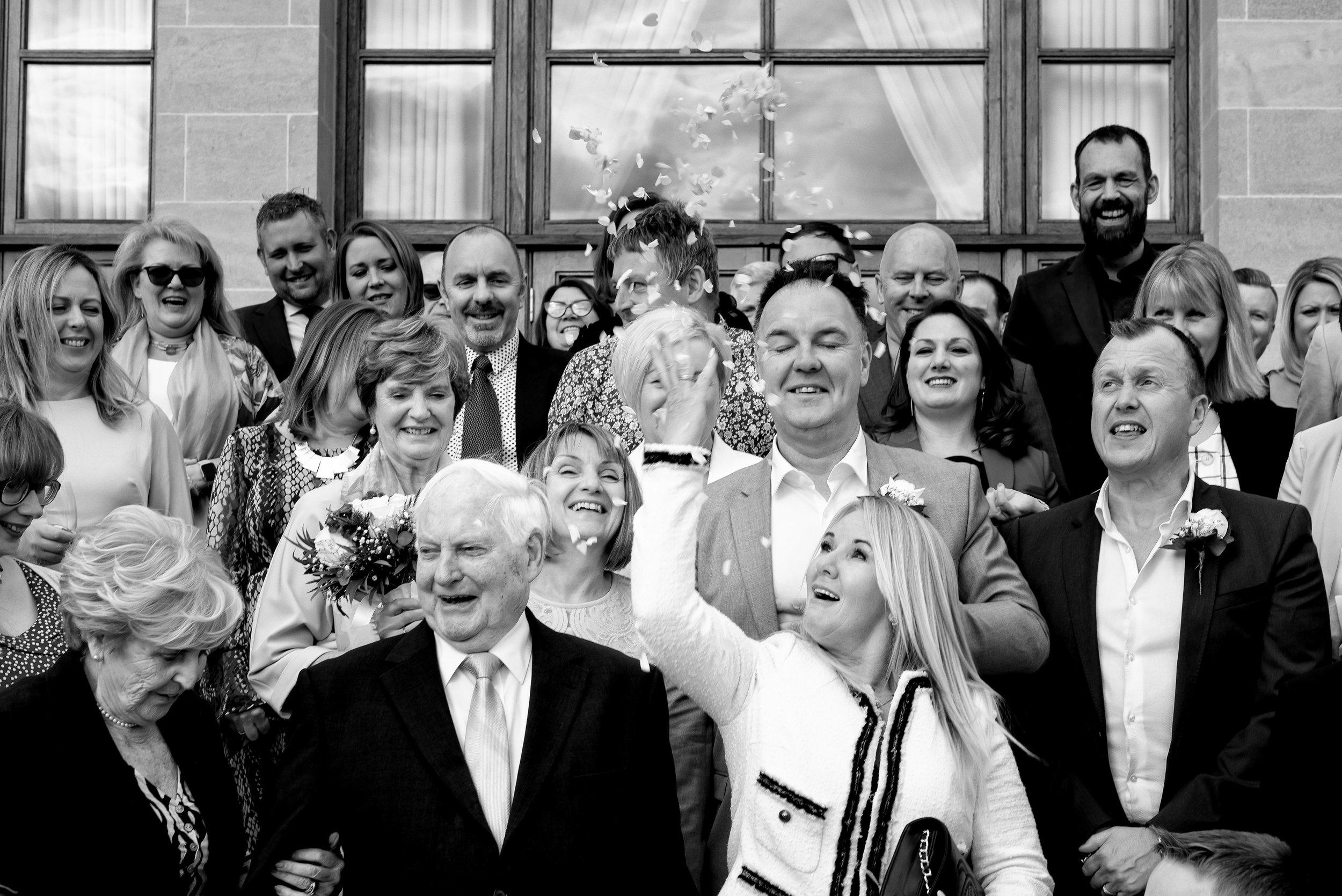 J V Wedding 17.jpg