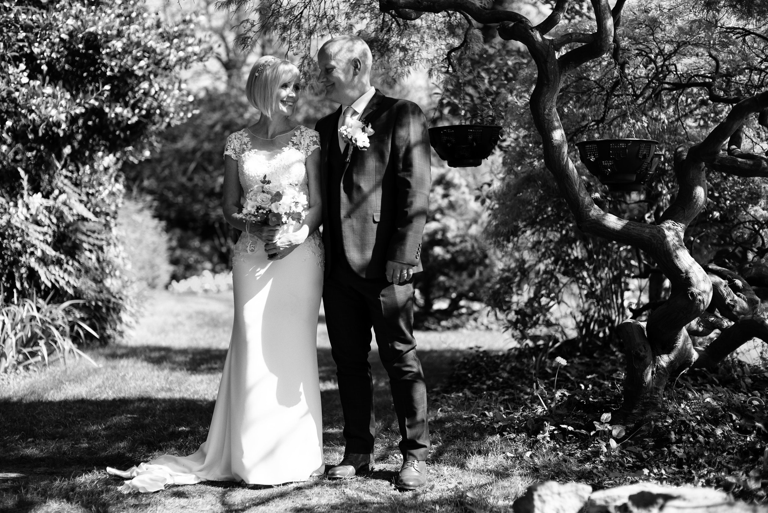 Mark & Justine 16.jpg