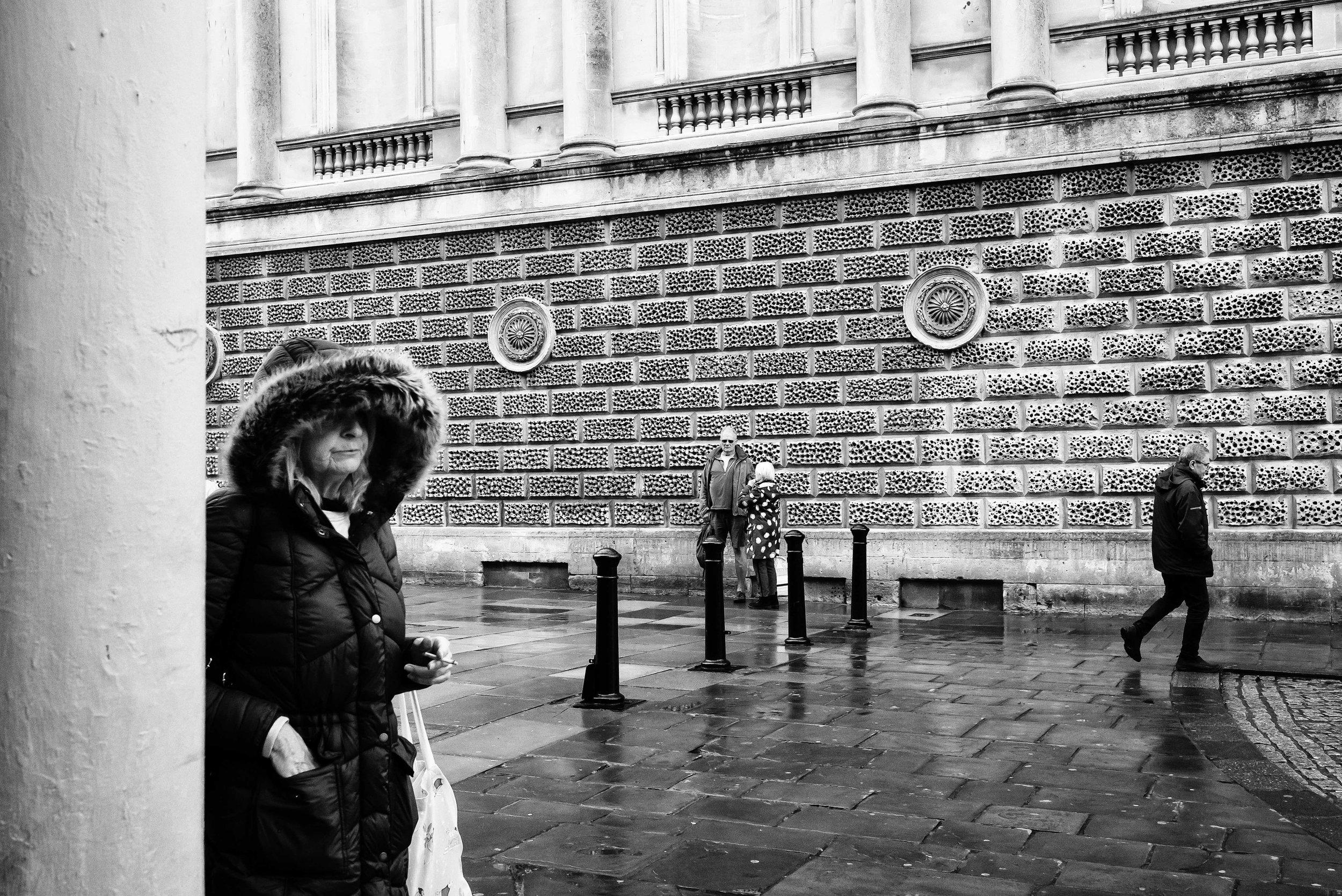 Bath Street 1.jpg