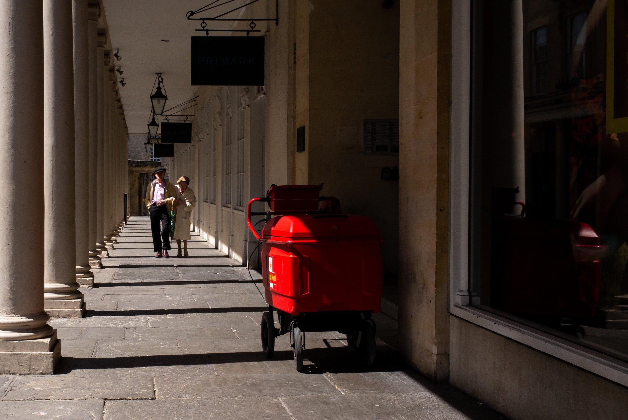 Bath - Street 3.jpg