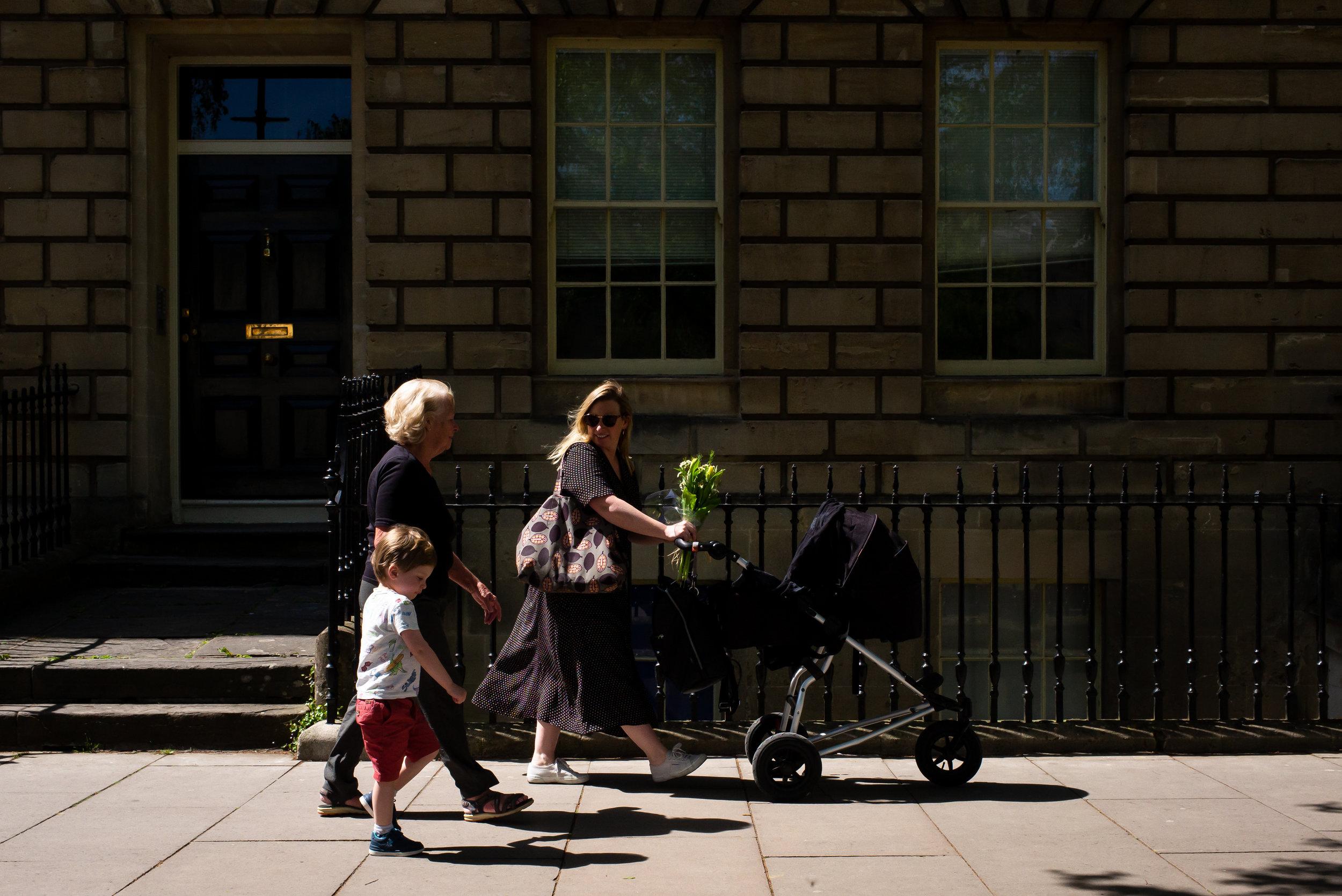 Bath Street 14.jpg
