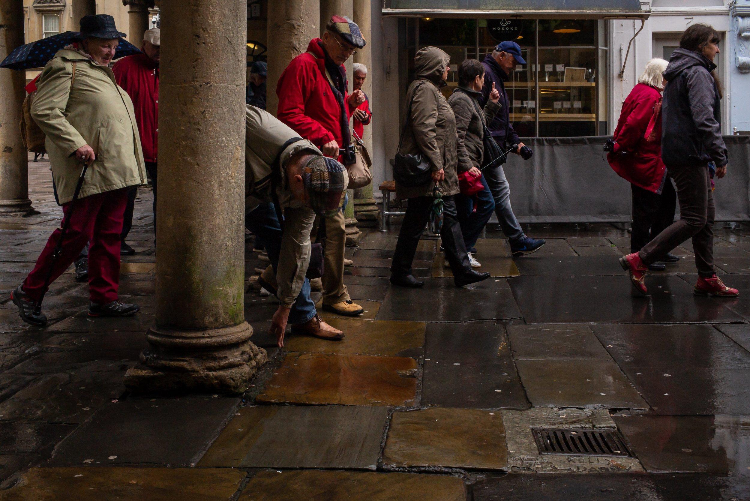 Bath - Street  19.jpg