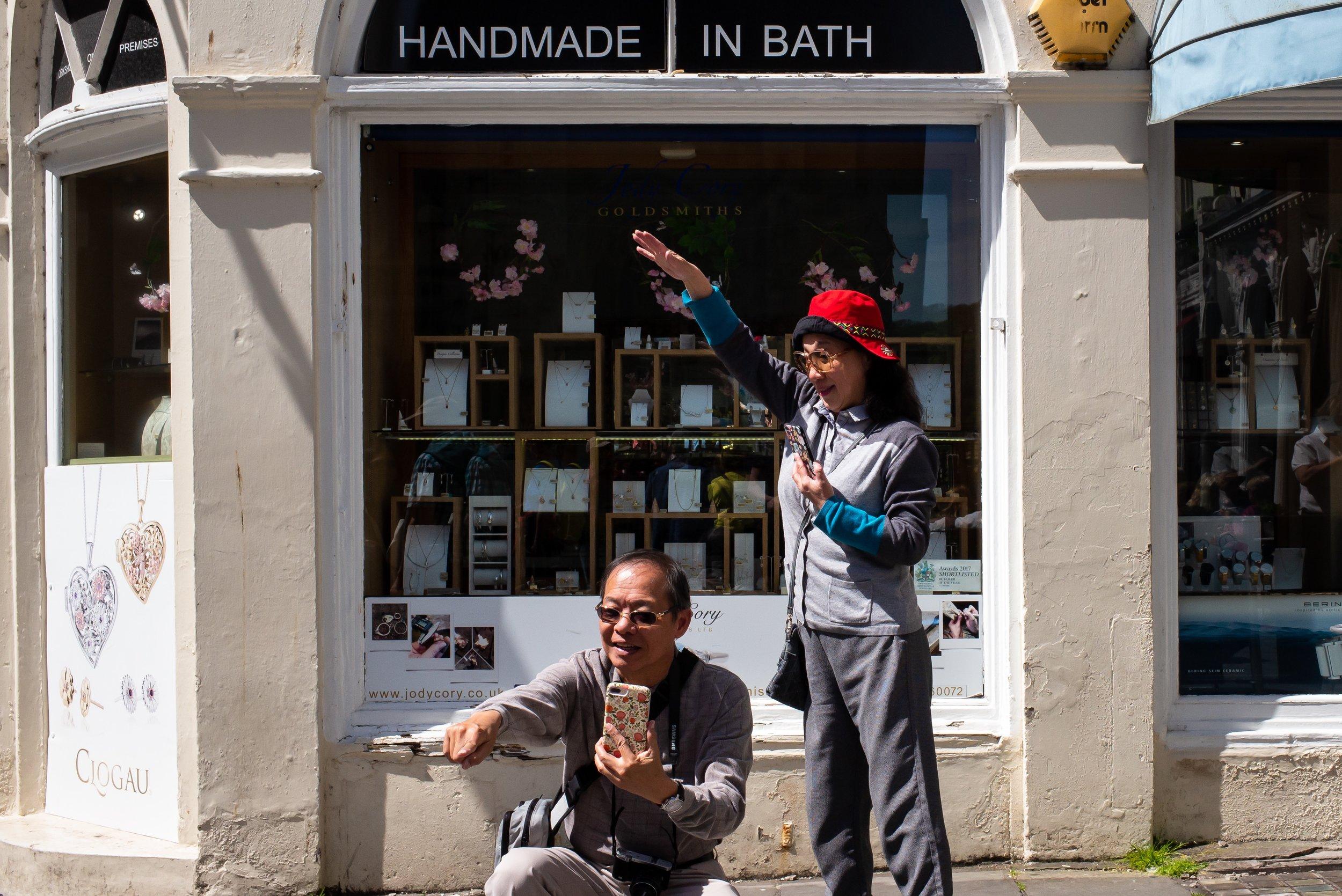 Bath - Street 16.jpg