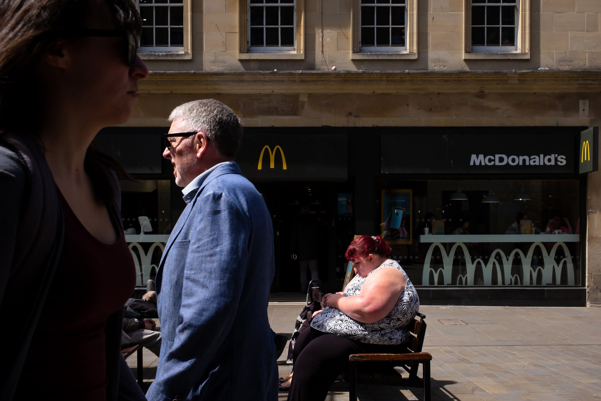 Bath - Street 6.jpg