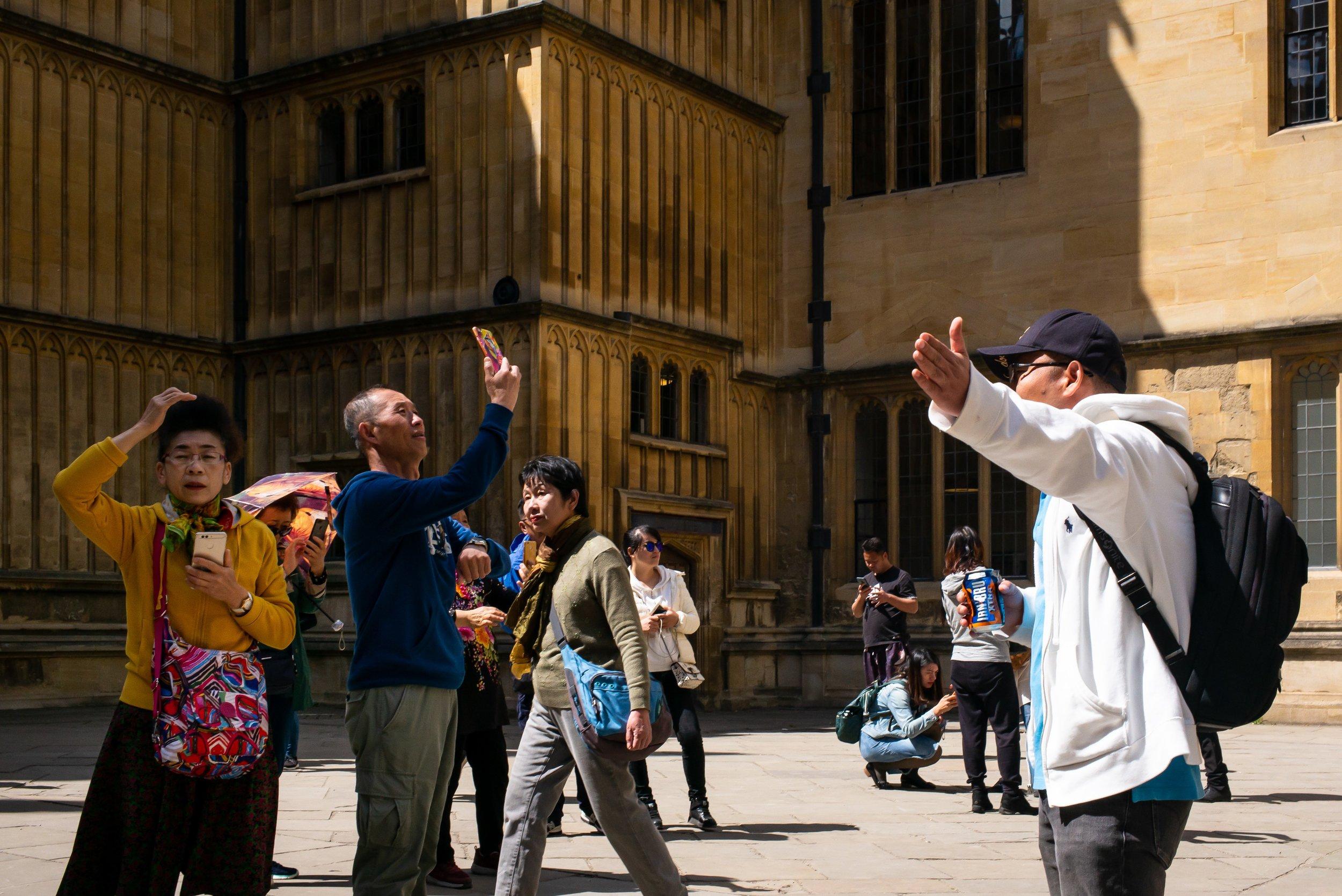Oxford 20.jpg