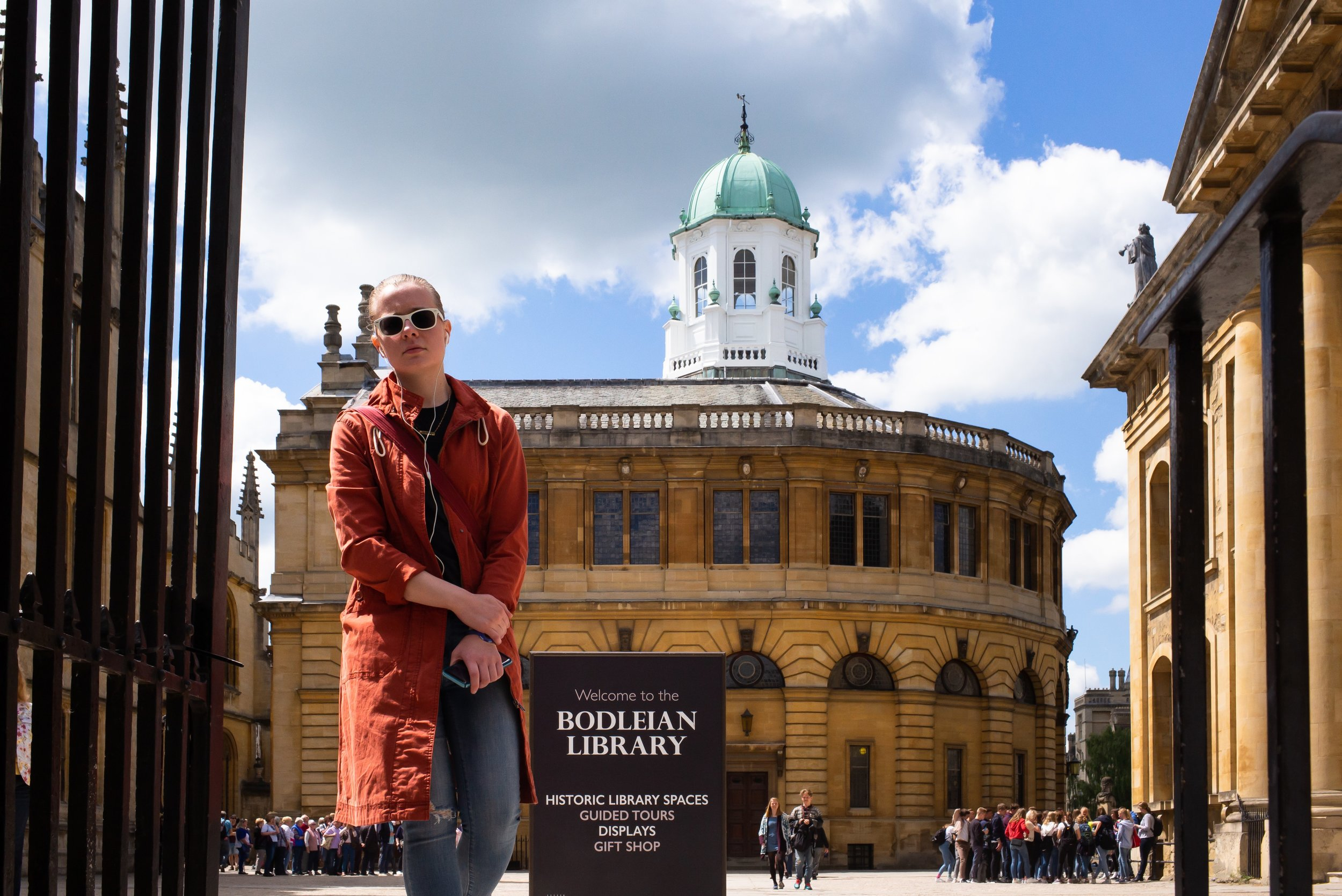 Oxford 9.jpg