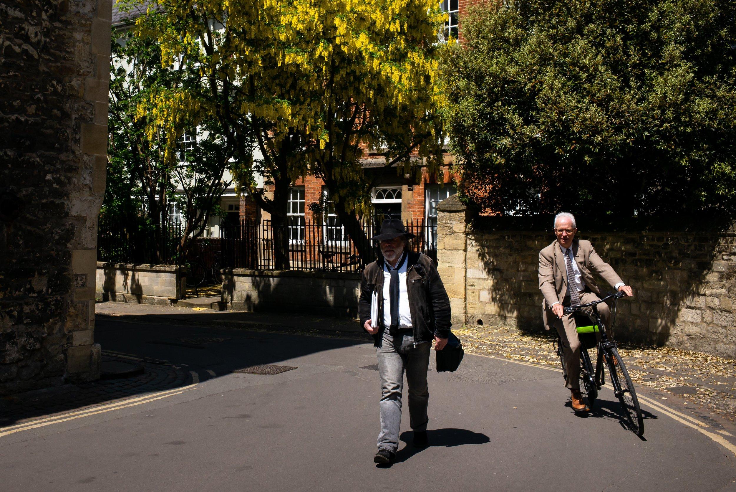 Oxford 10.jpg