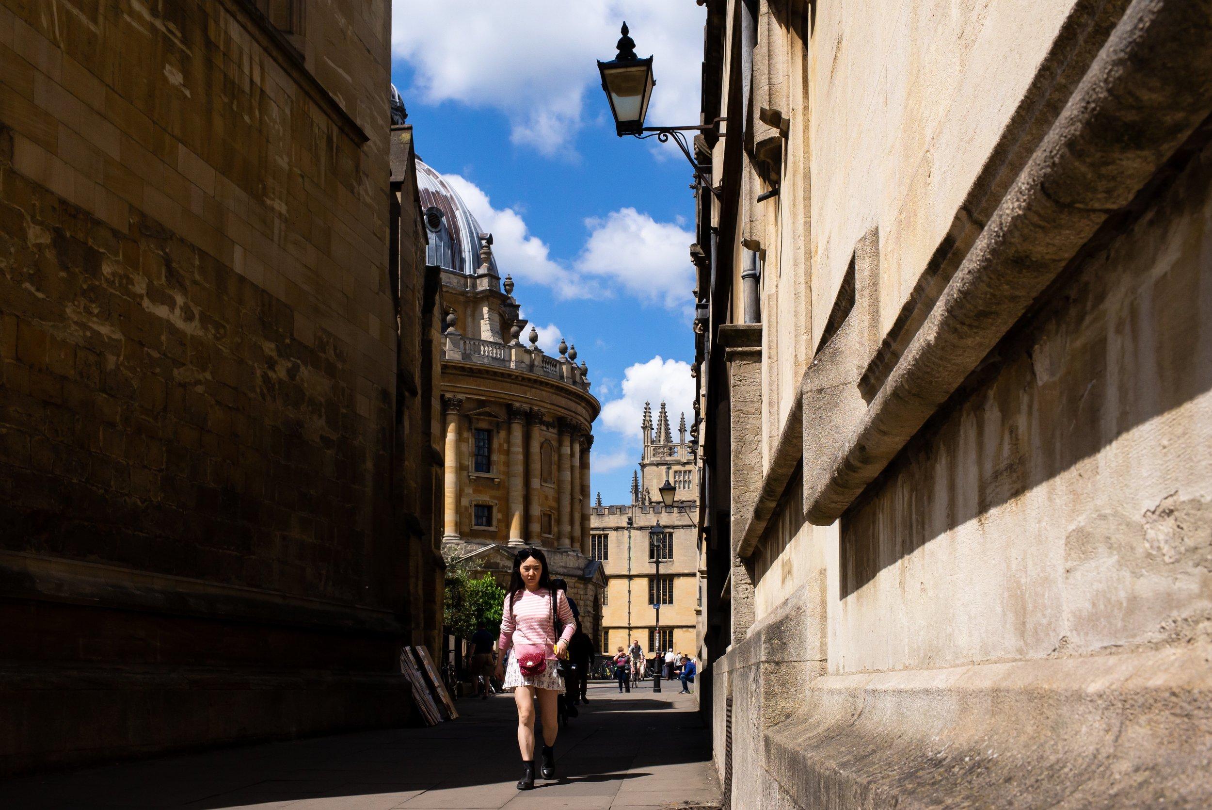 Oxford 17.jpg