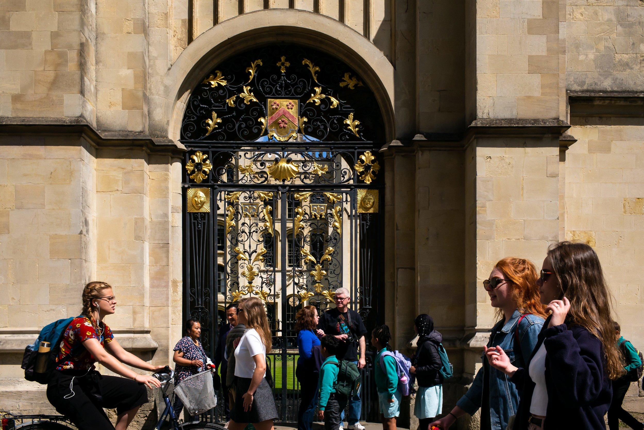 Oxford 19.jpg