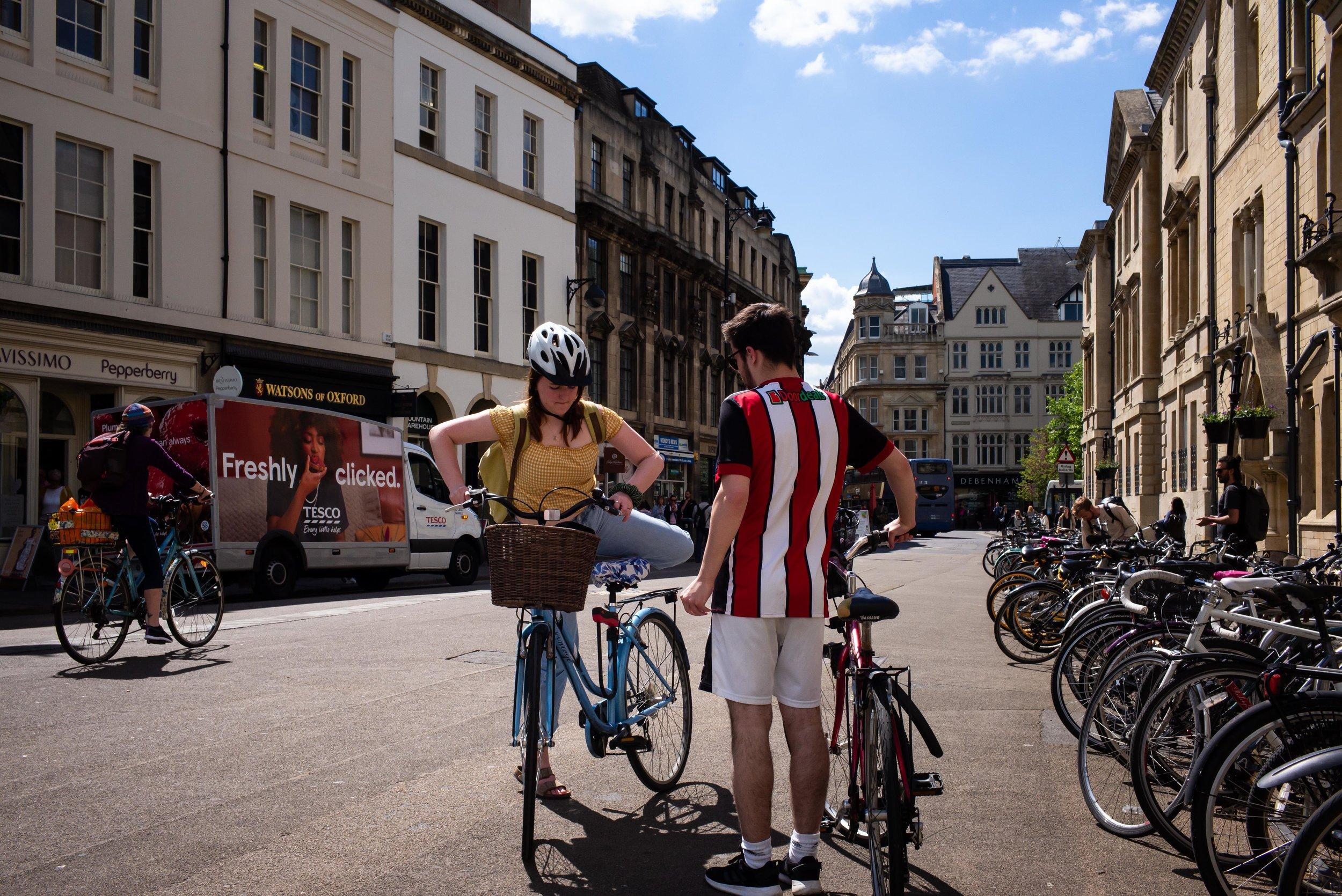 Oxford 32.jpg