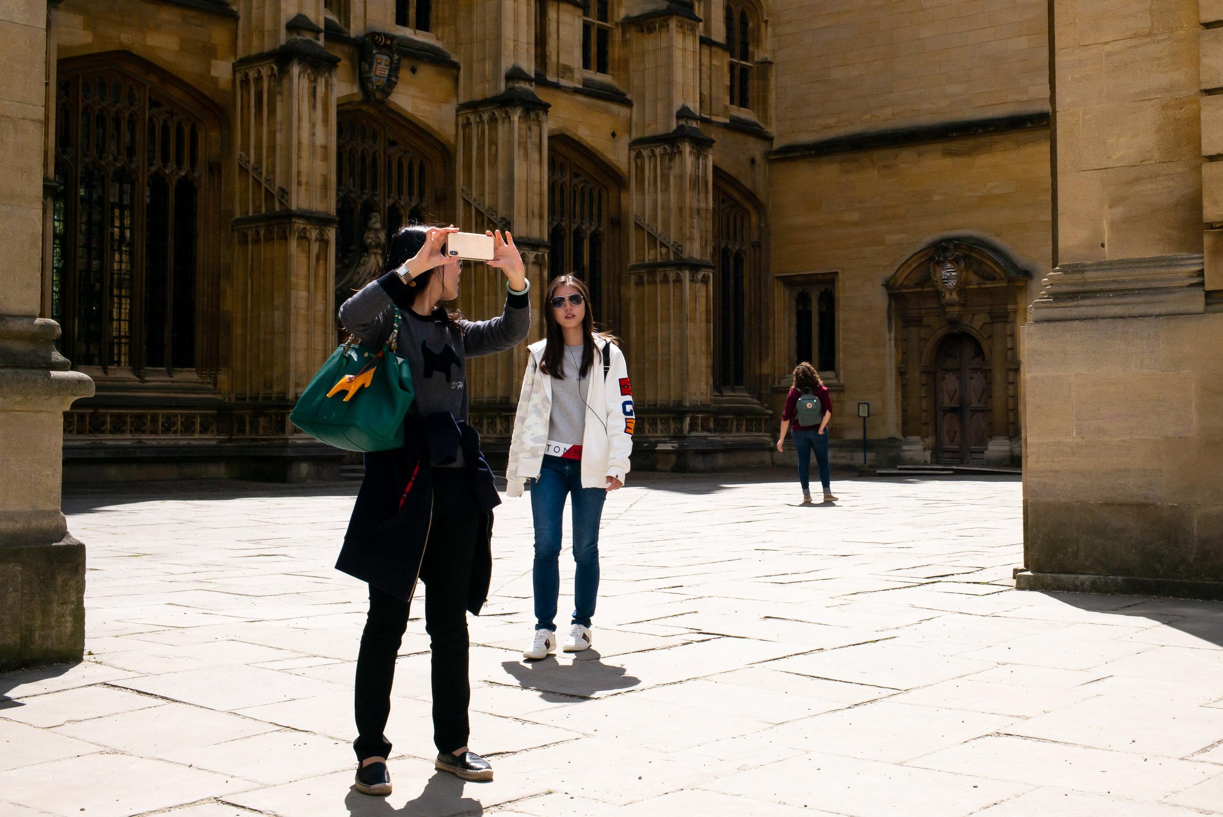 Oxford 22.jpg