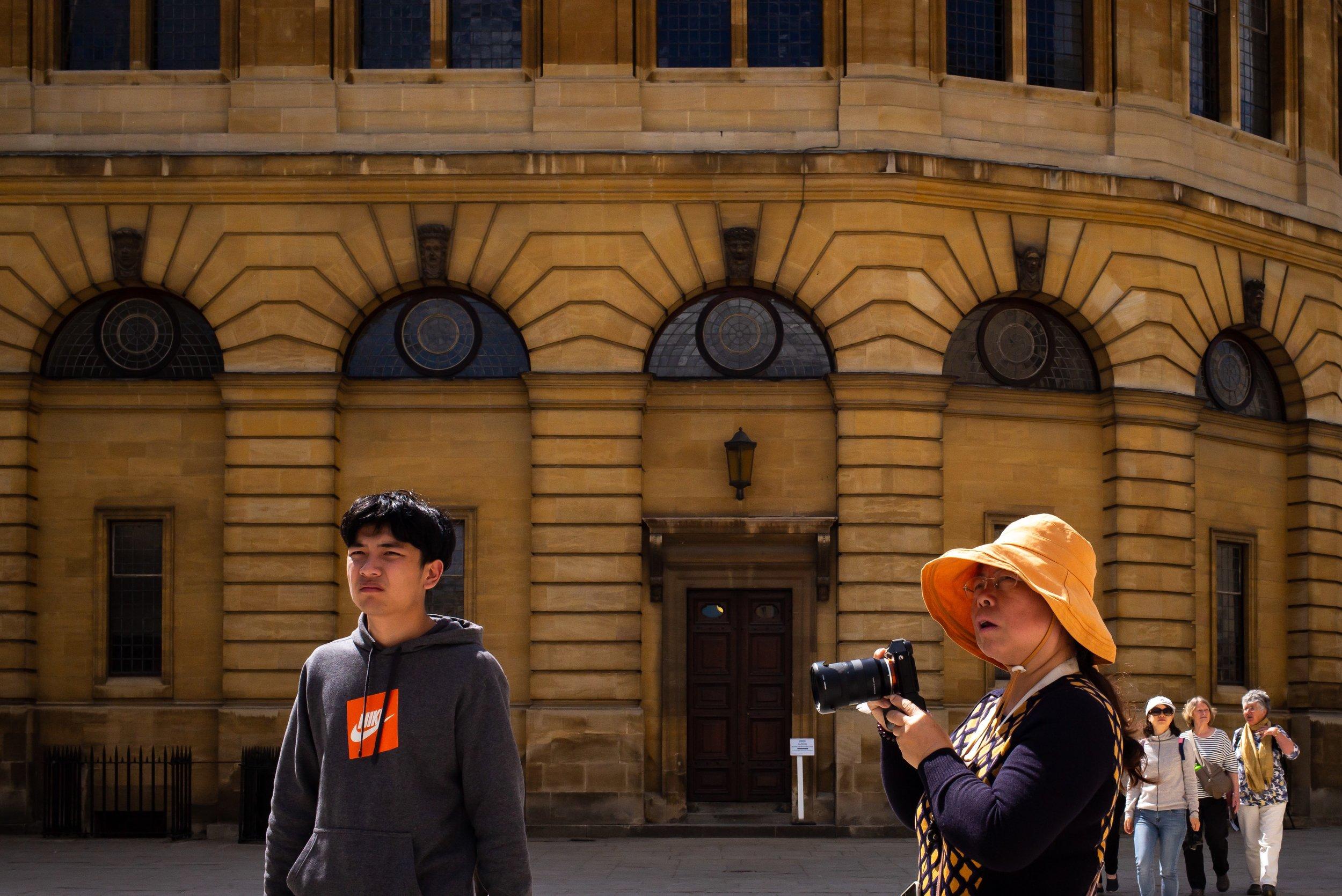Oxford 26.jpg