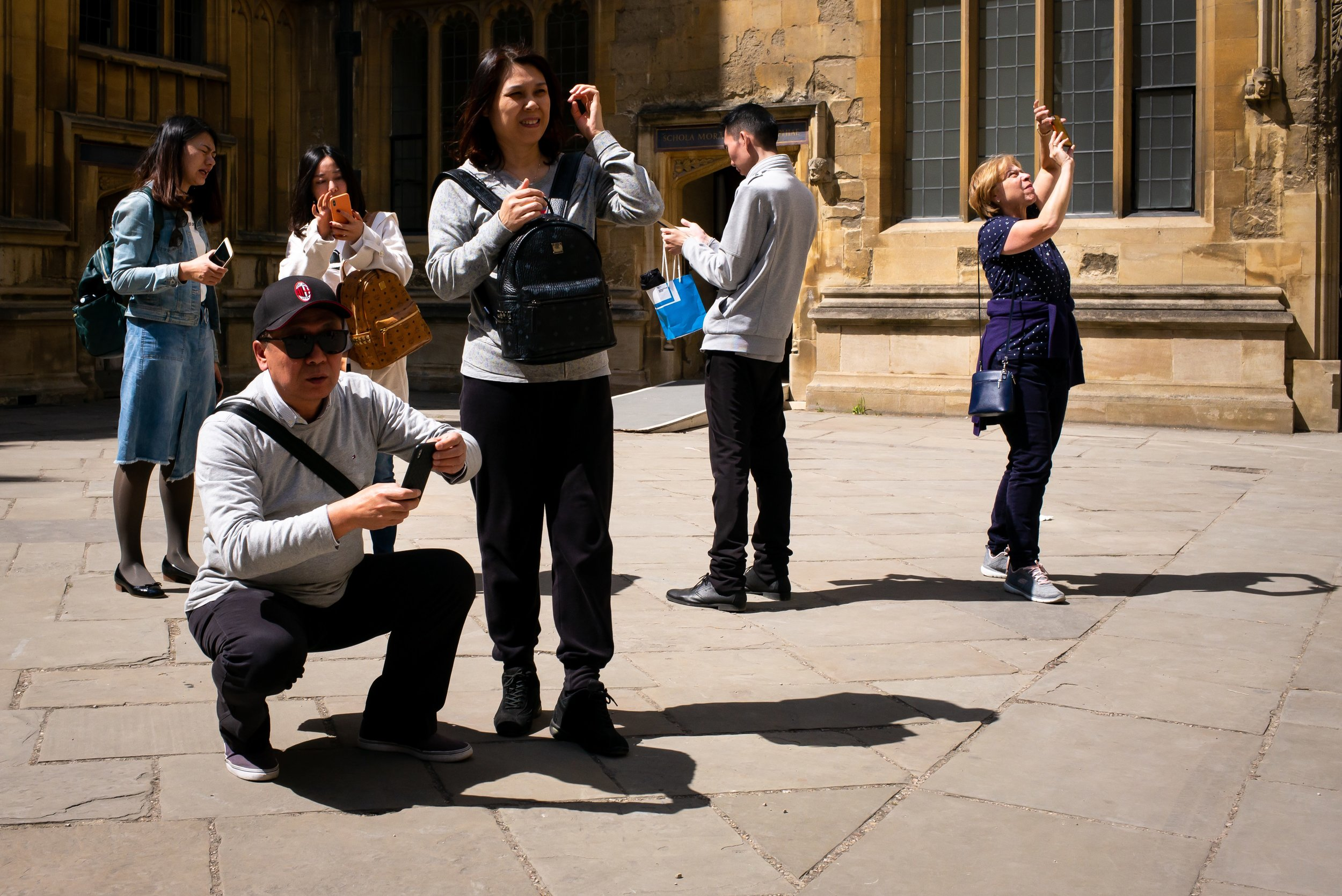 Oxford 21.jpg