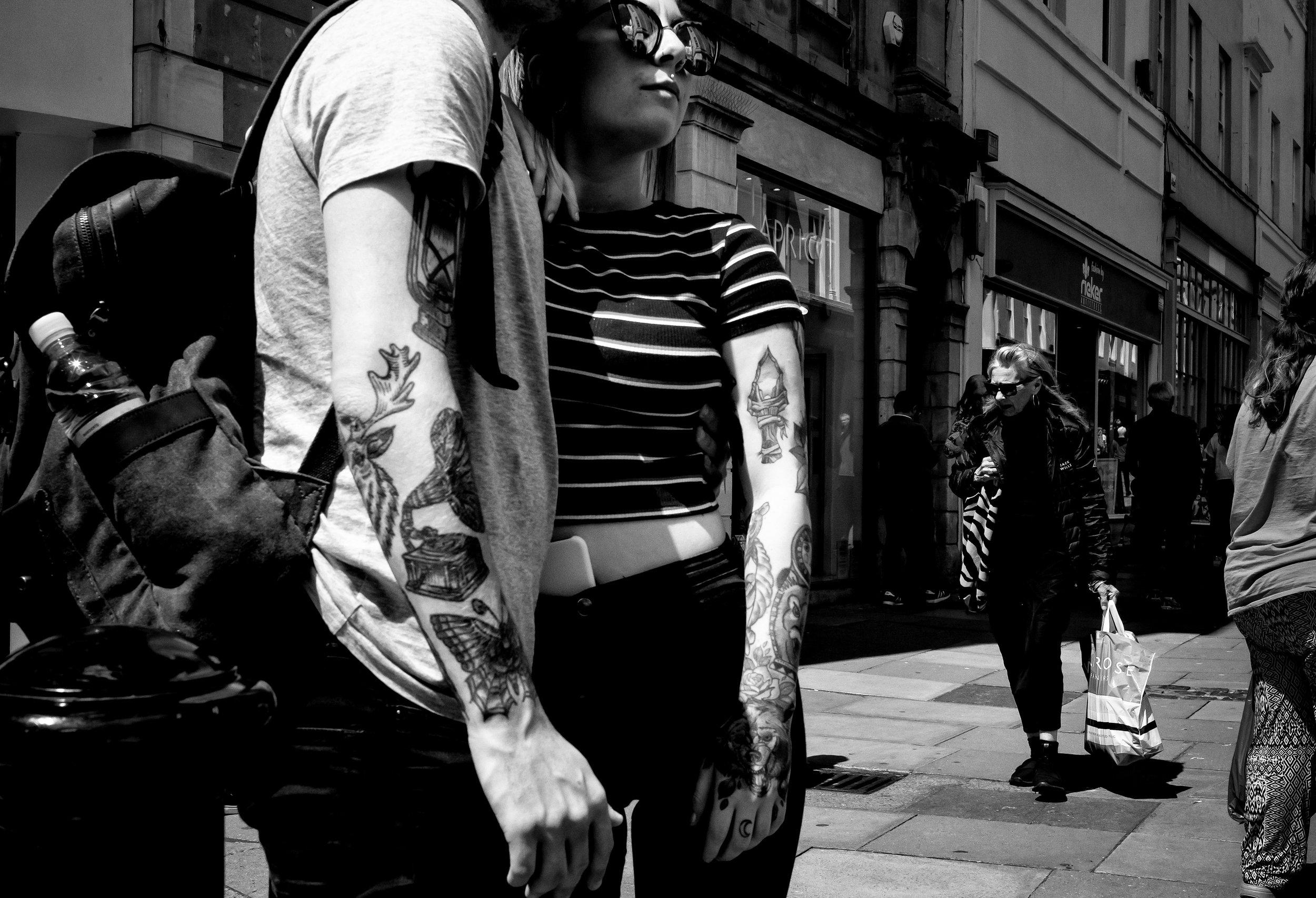 Tattoo Street.jpg