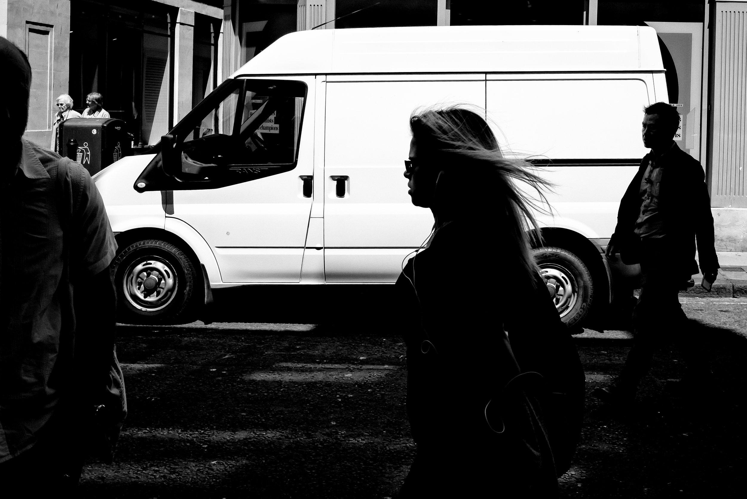 Van Street.jpg