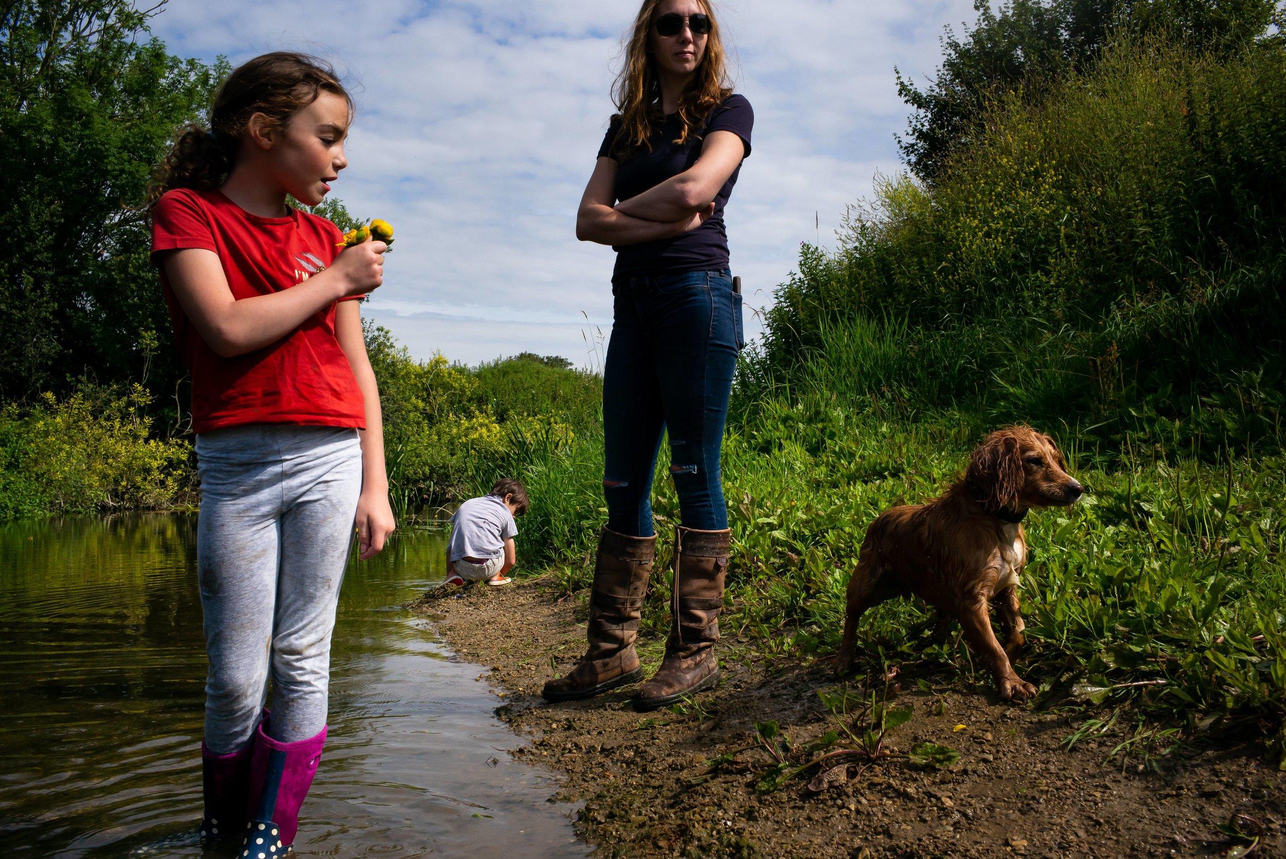 River Walk 11.jpg