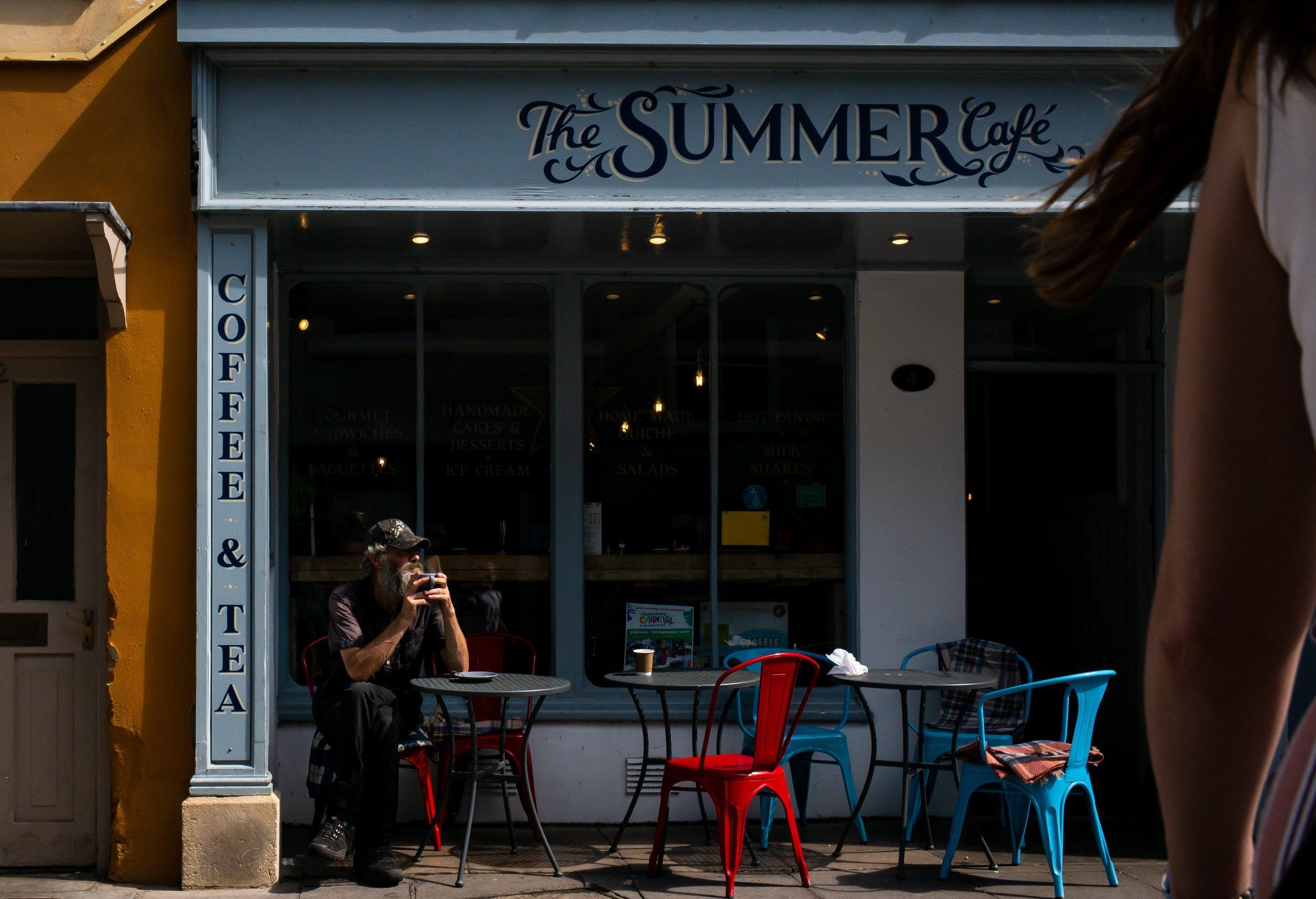 Summer Cafe.jpg