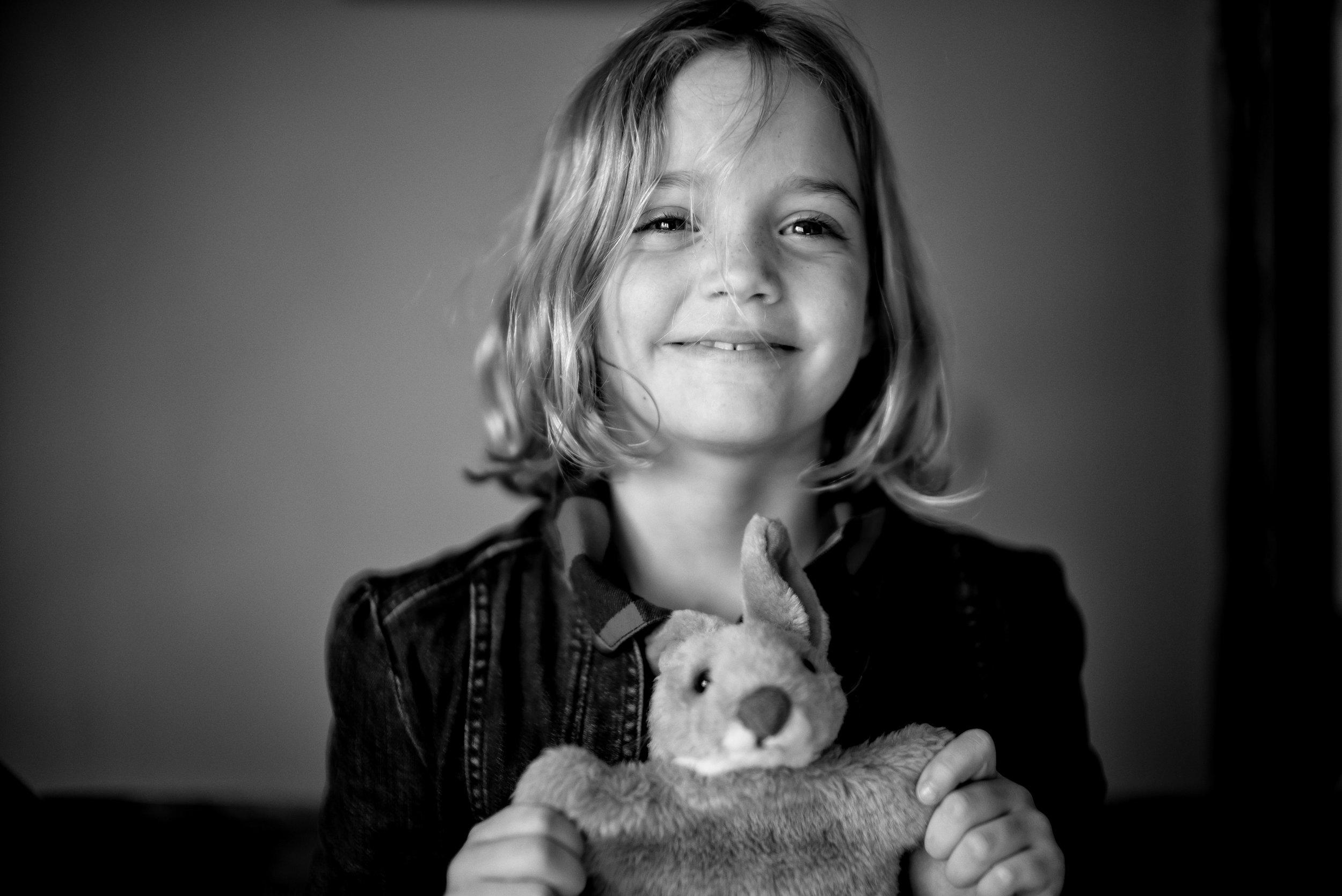 Example Portrait.jpg