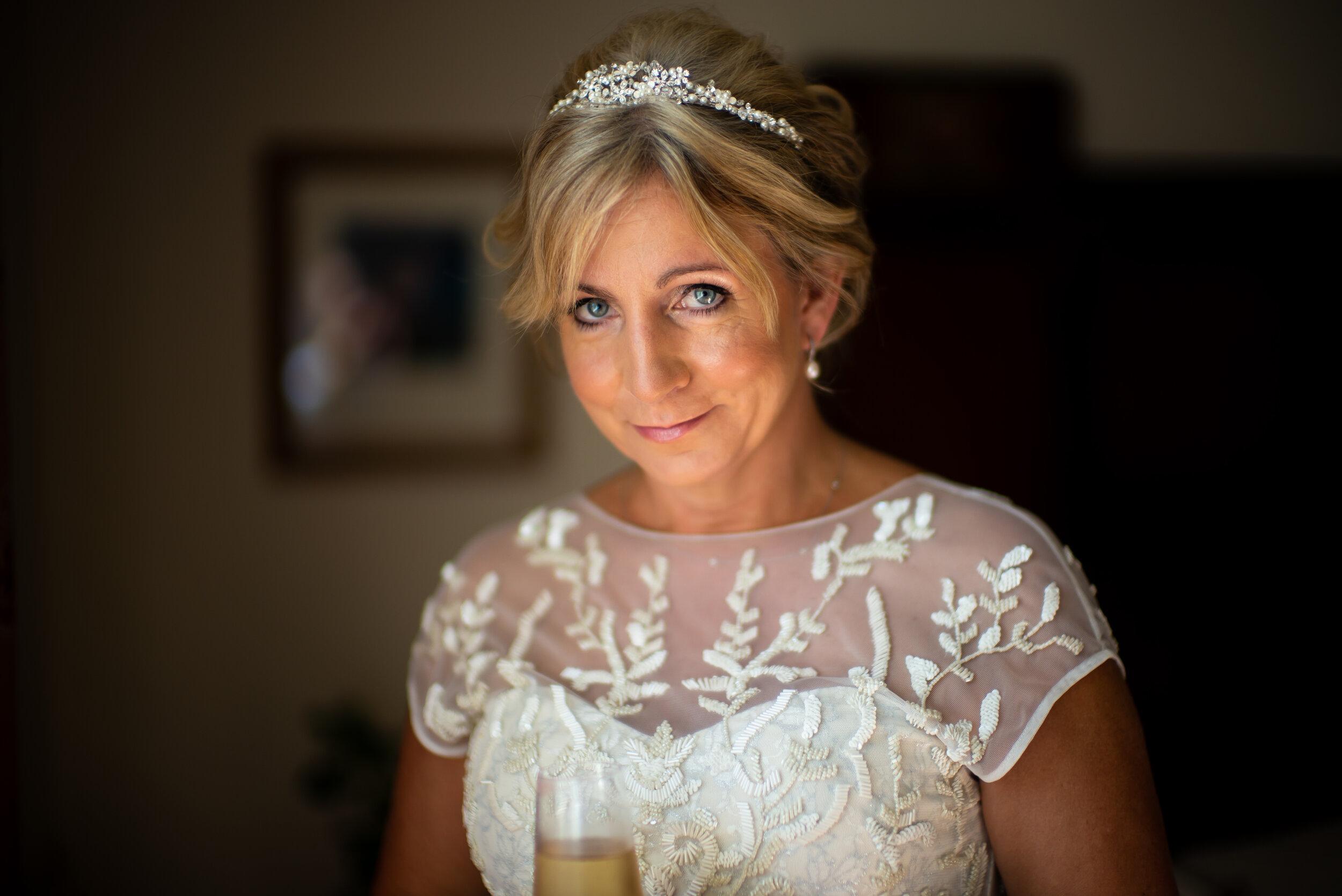 Client Wedding 2.jpg
