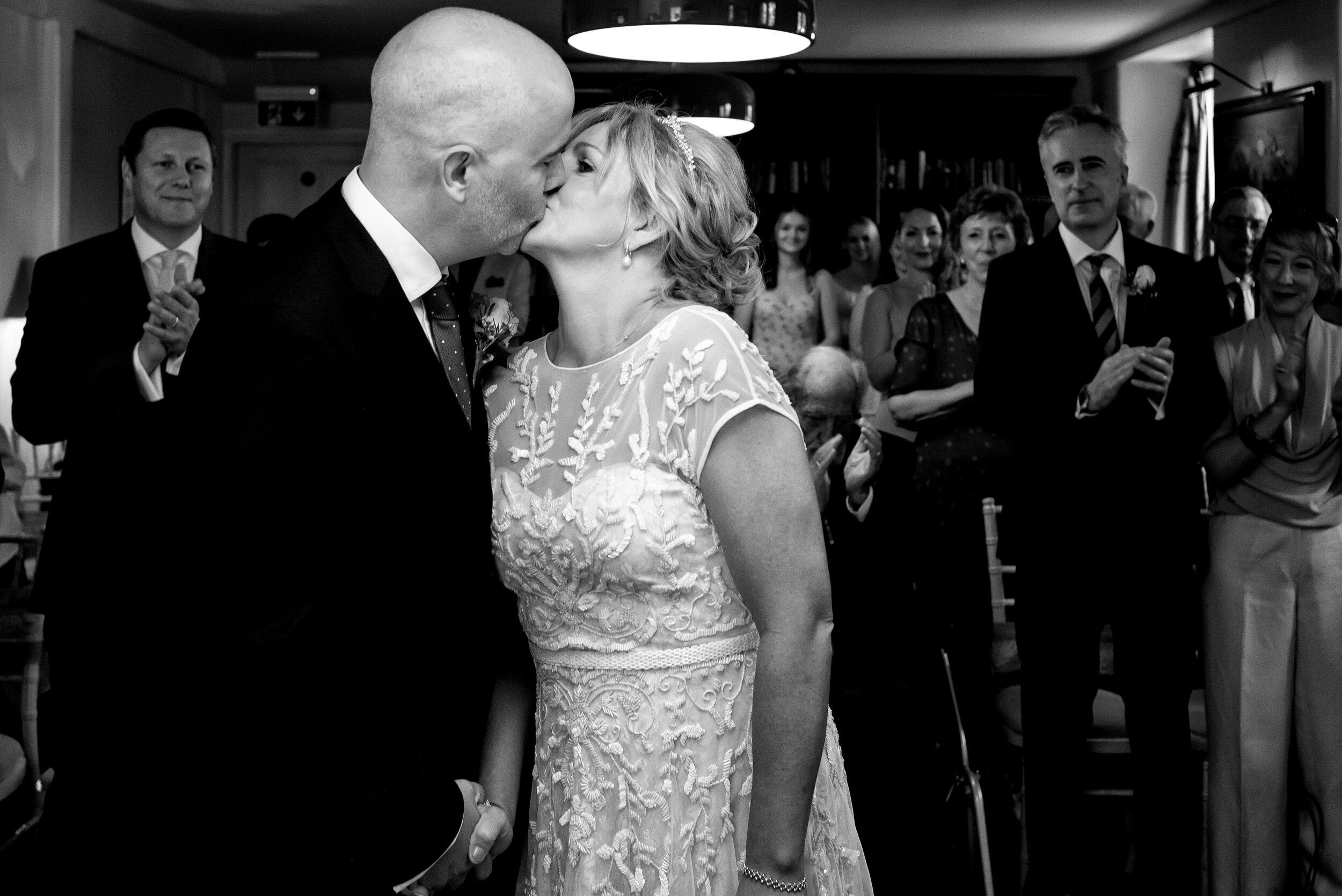 Clent Wedding 6.jpg