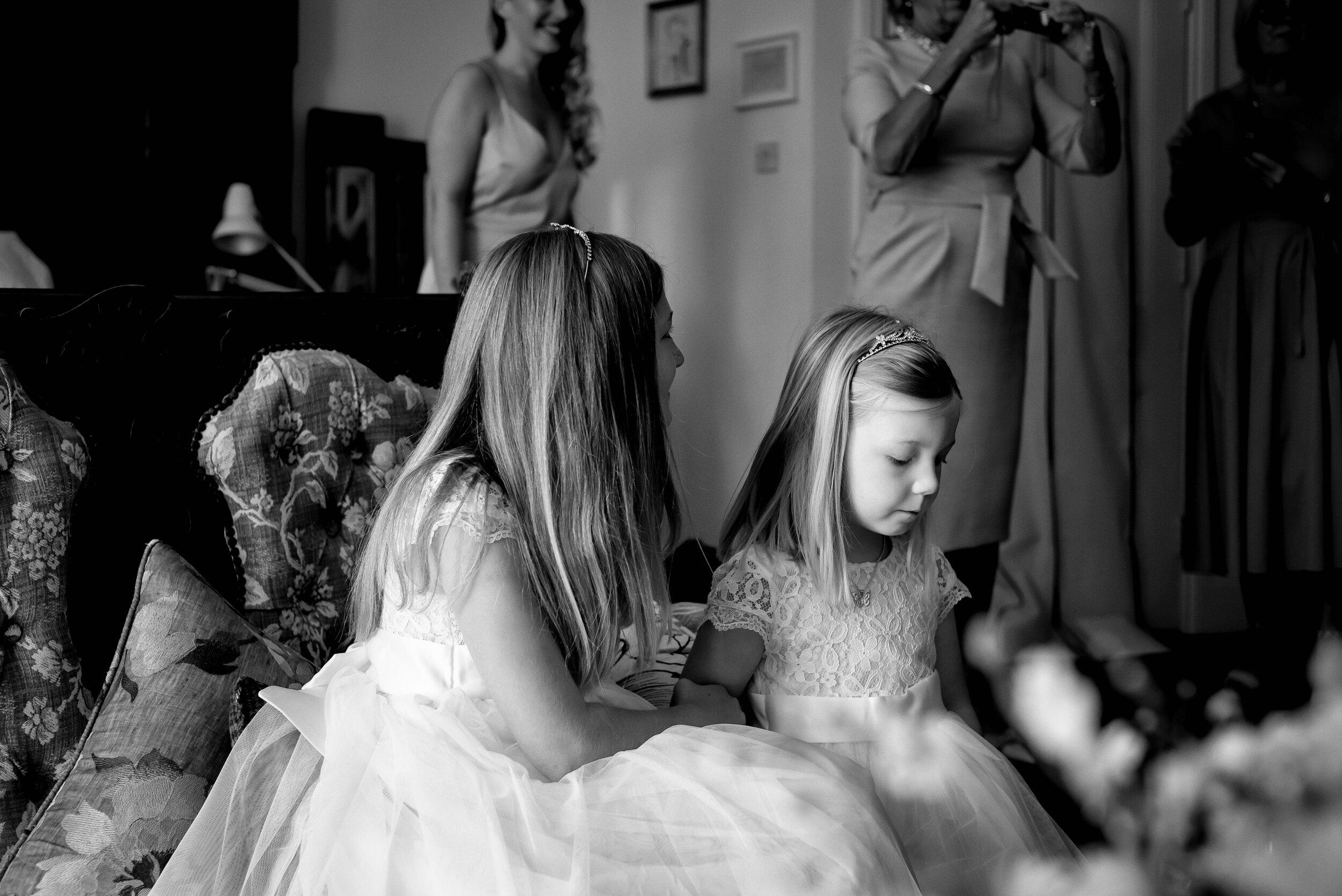 Client Wedding 9.jpg