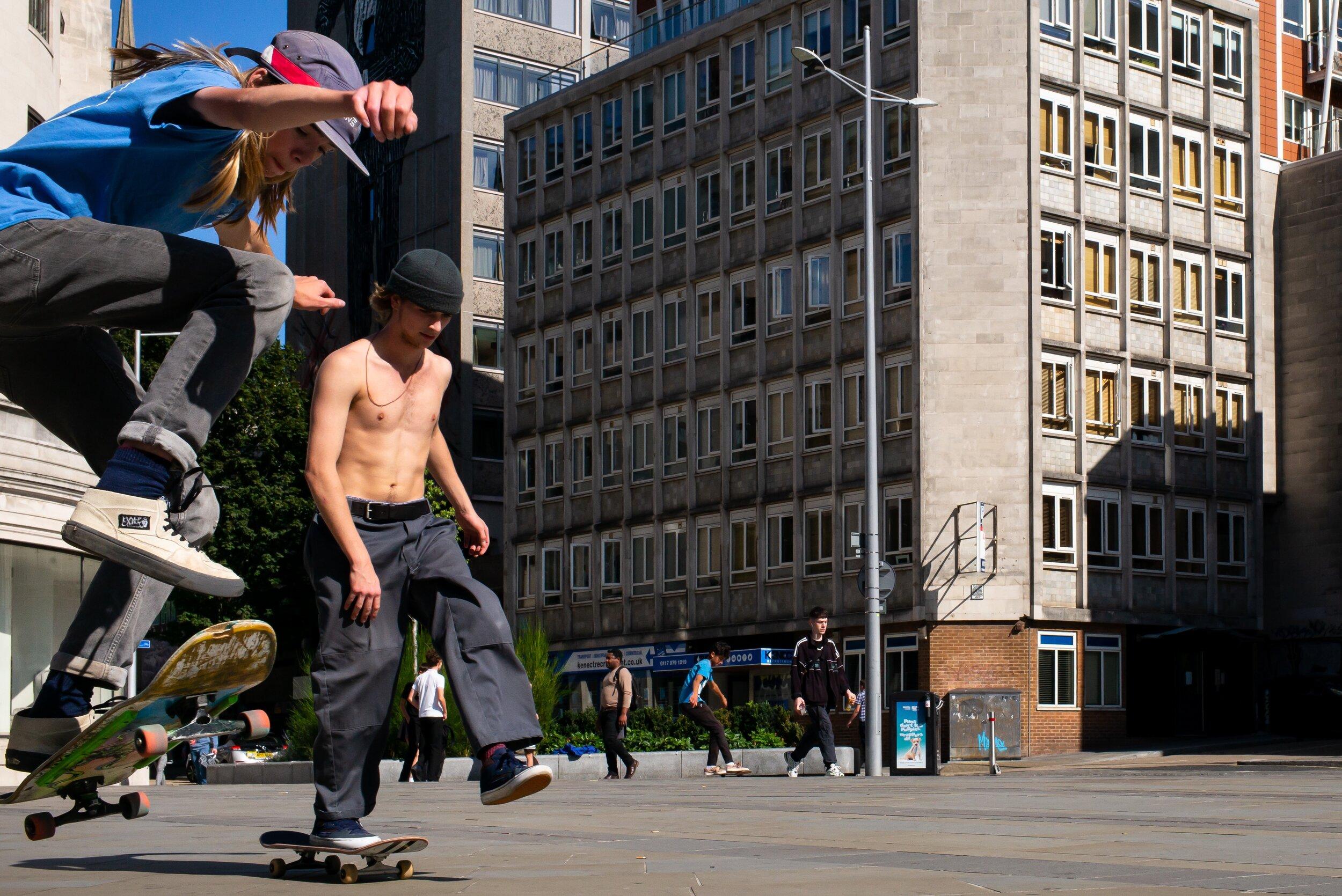 Skaters 1.jpg