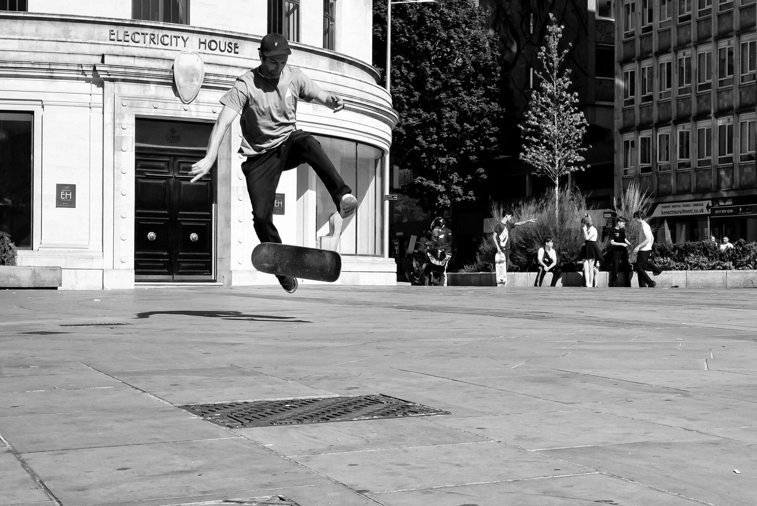 Bristol Skater 2.jpg