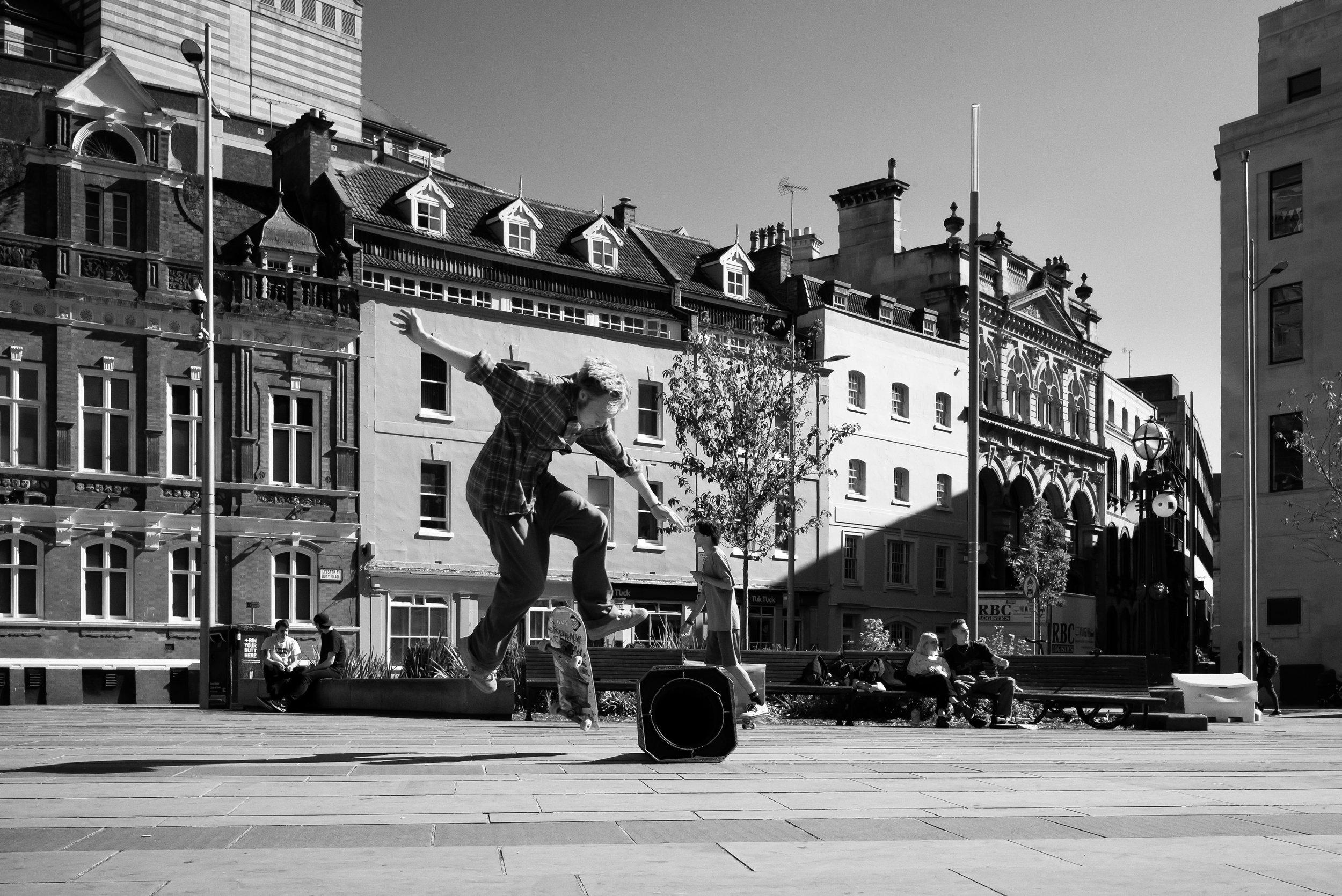 Skater Bristol 1.jpg