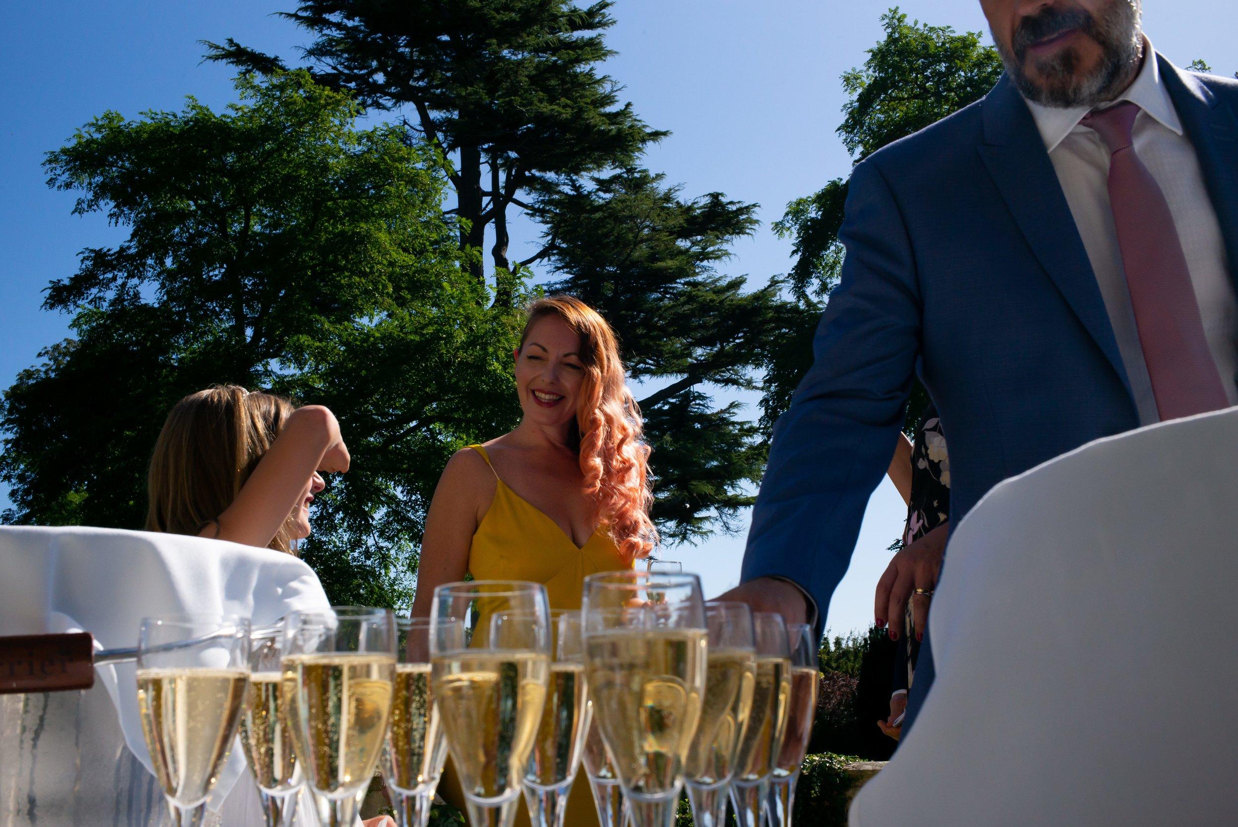 Client Wedding 4.jpg