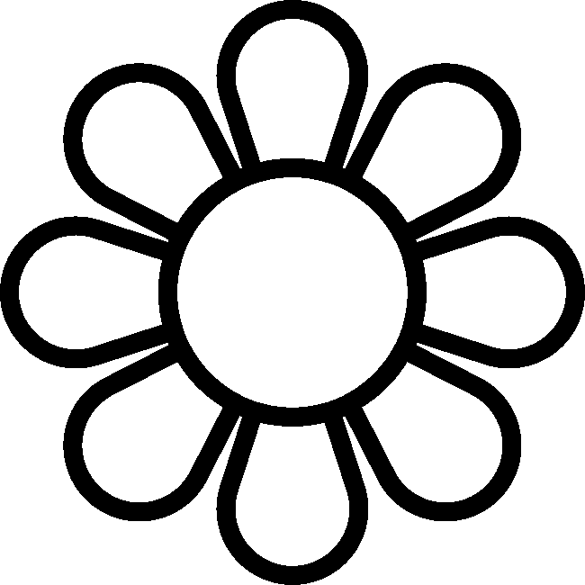 flowers icon.png
