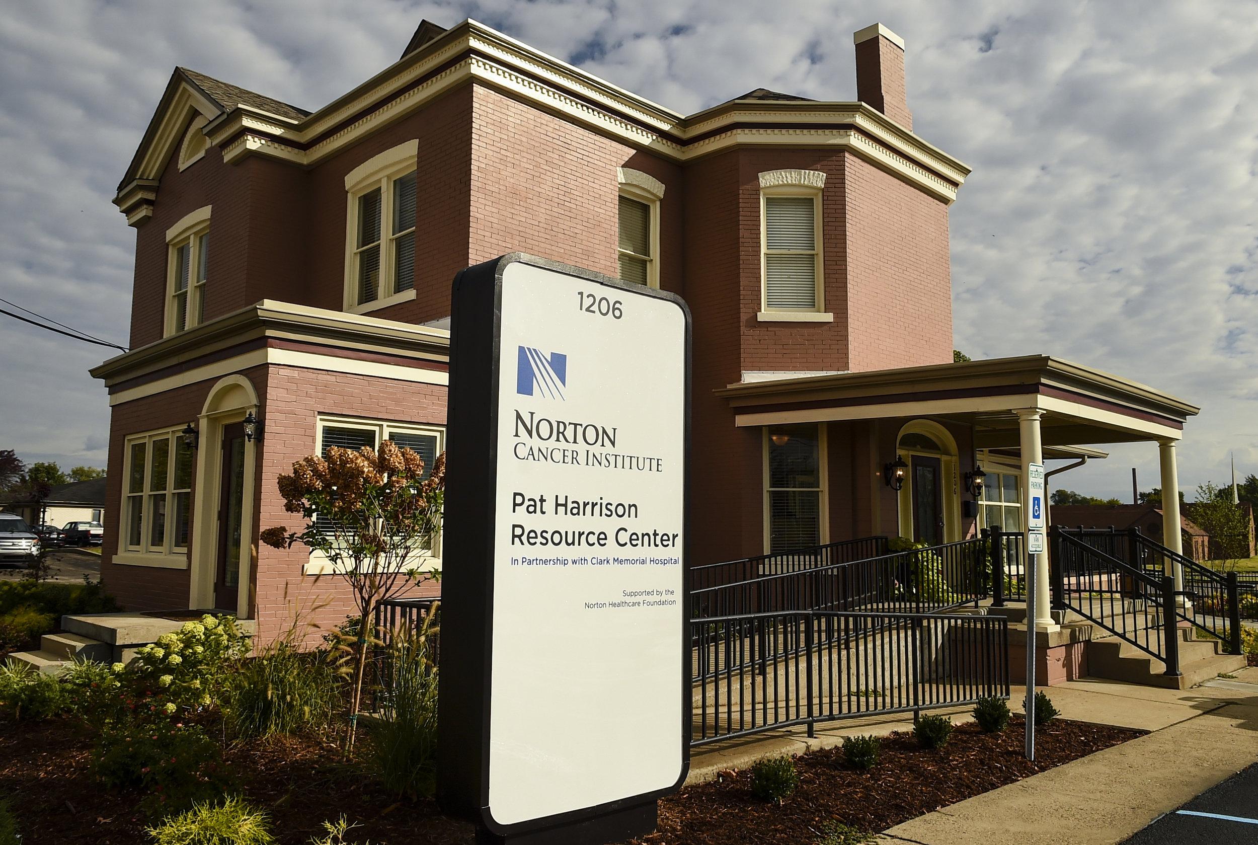 PH Cancer Resource Center-19.jpg