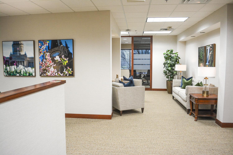 Ll A Interior Design