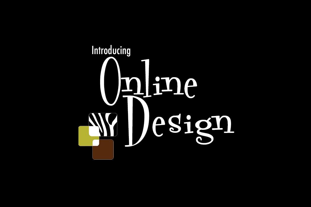 Online Design graphic.jpg