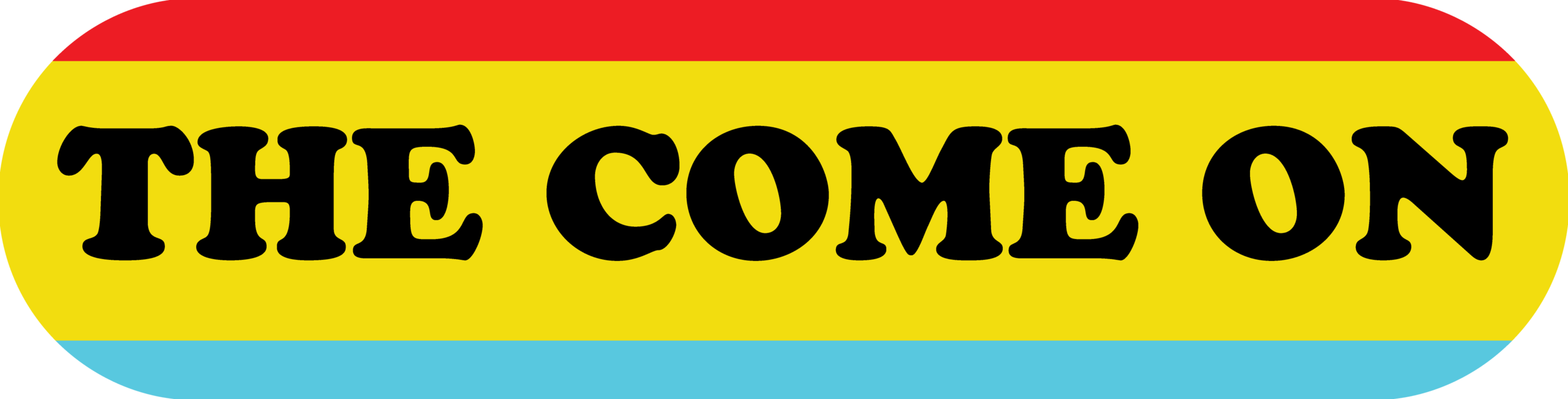 The Come On logo squarespace.png