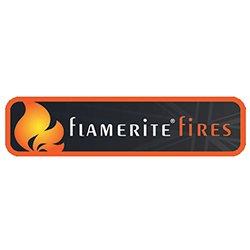 Flamerite.jpg