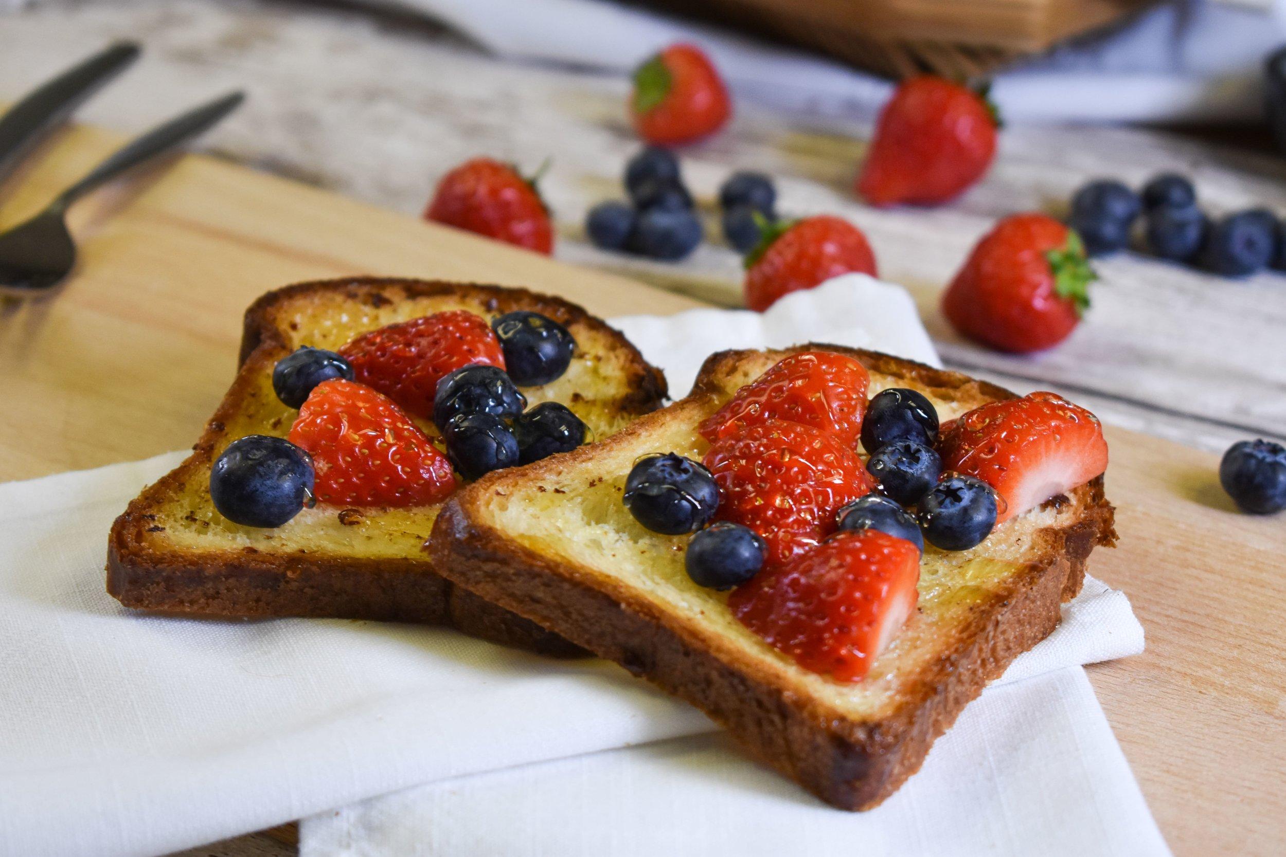 Brioche Loaf Fosters Bakery (2).jpg