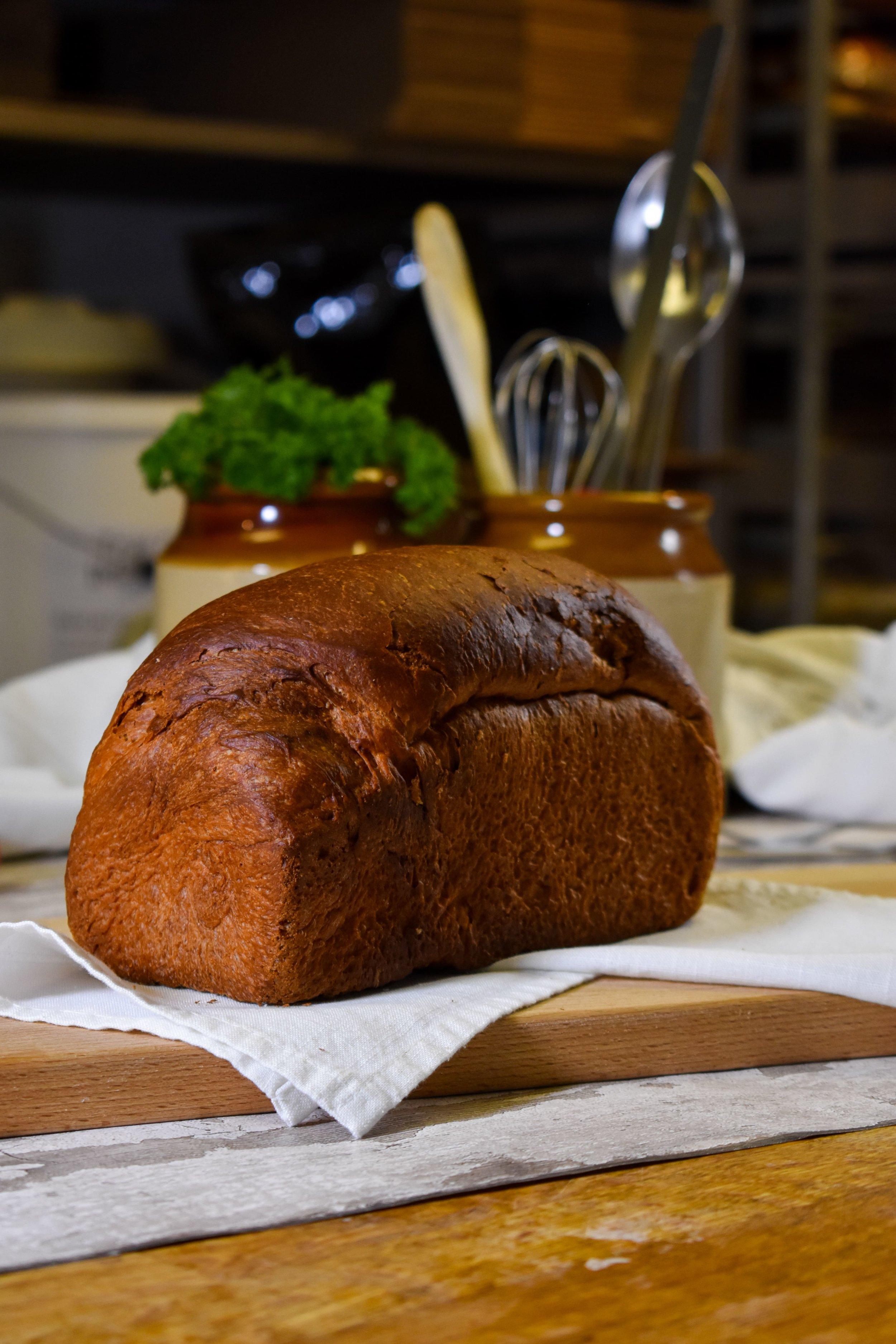 Brioche Loaf Fosters Bakery.jpg