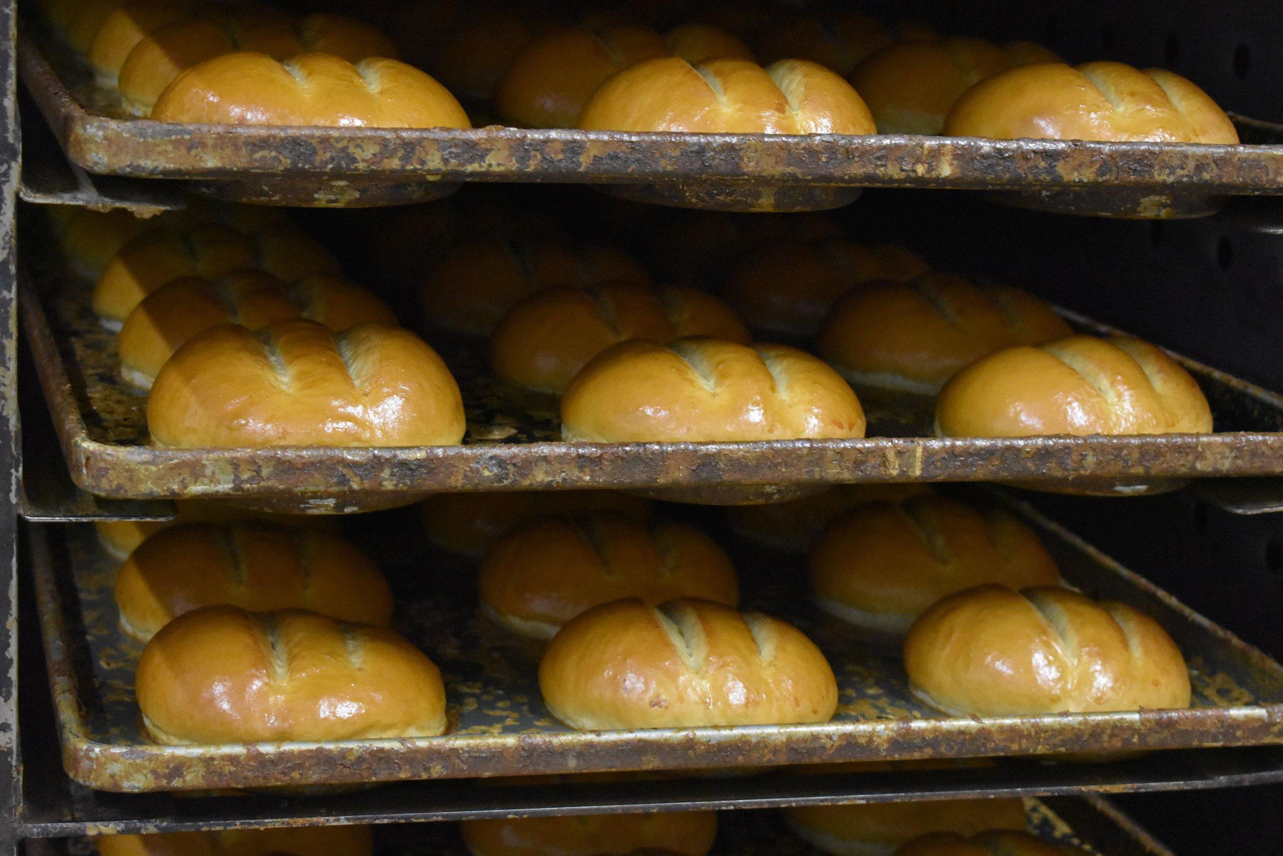 Brioche Fosters Bakery (2).JPG