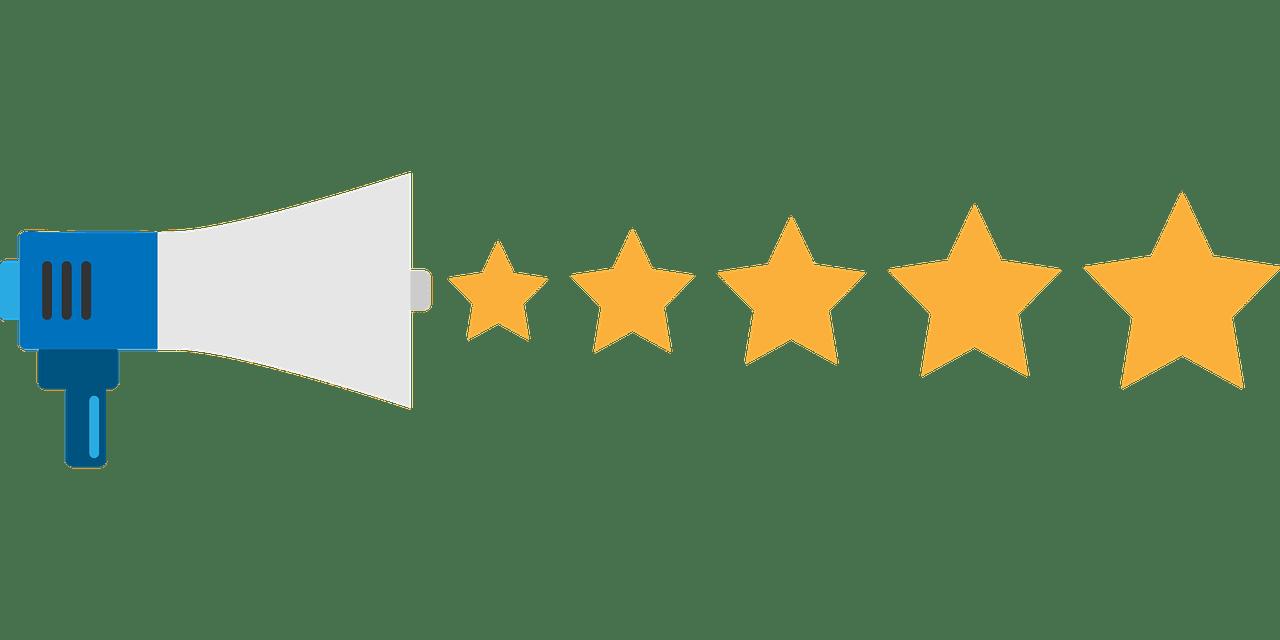 feedback-2824577_1280 (1)-min.png
