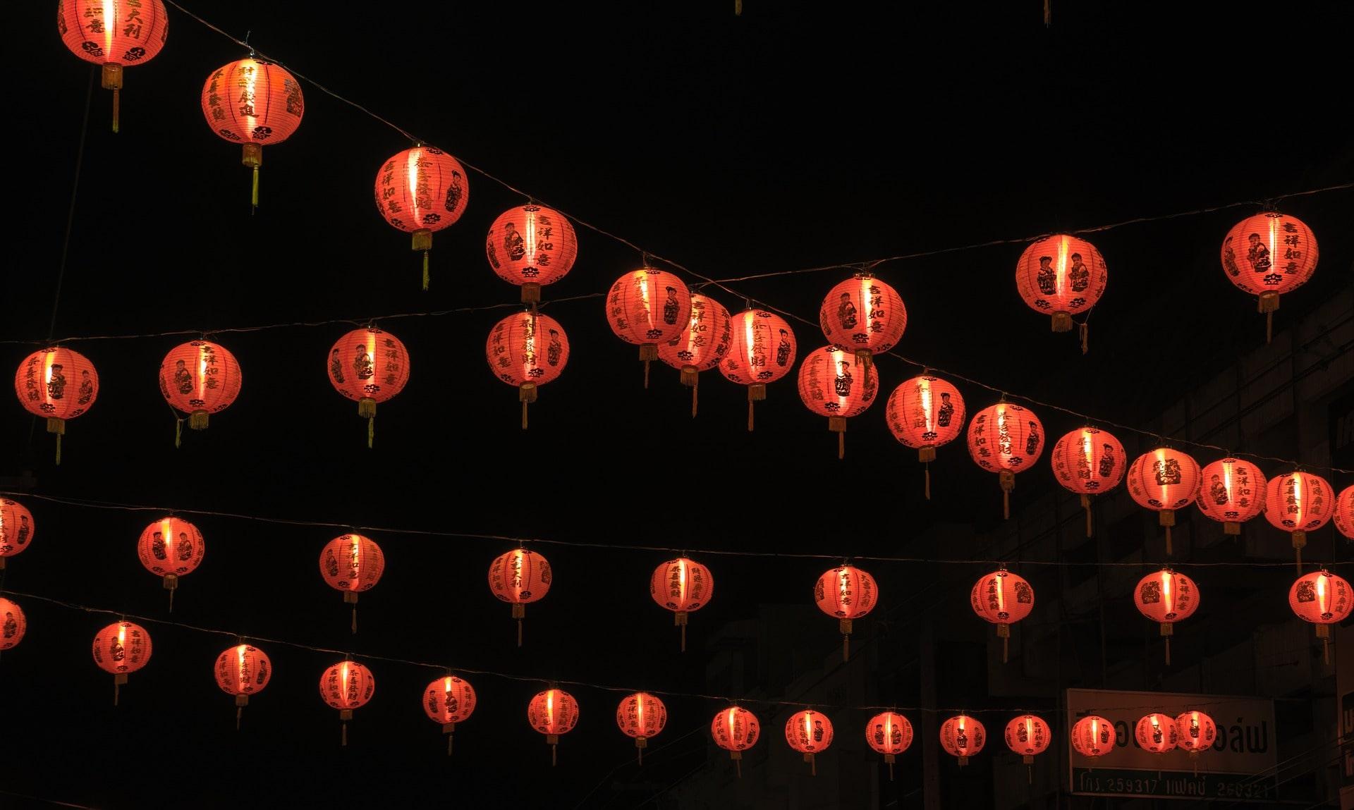 chinese-new-year-2693523_1920-min.jpg