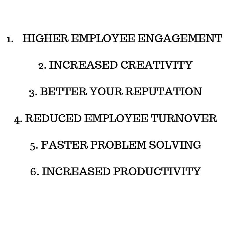 6+facts-min.jpg
