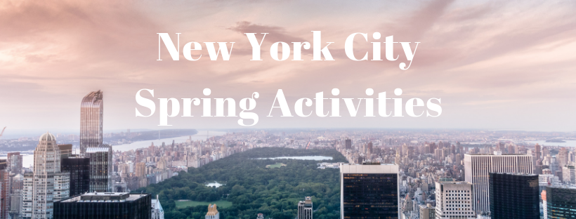 NYC spring activites2 (1).png